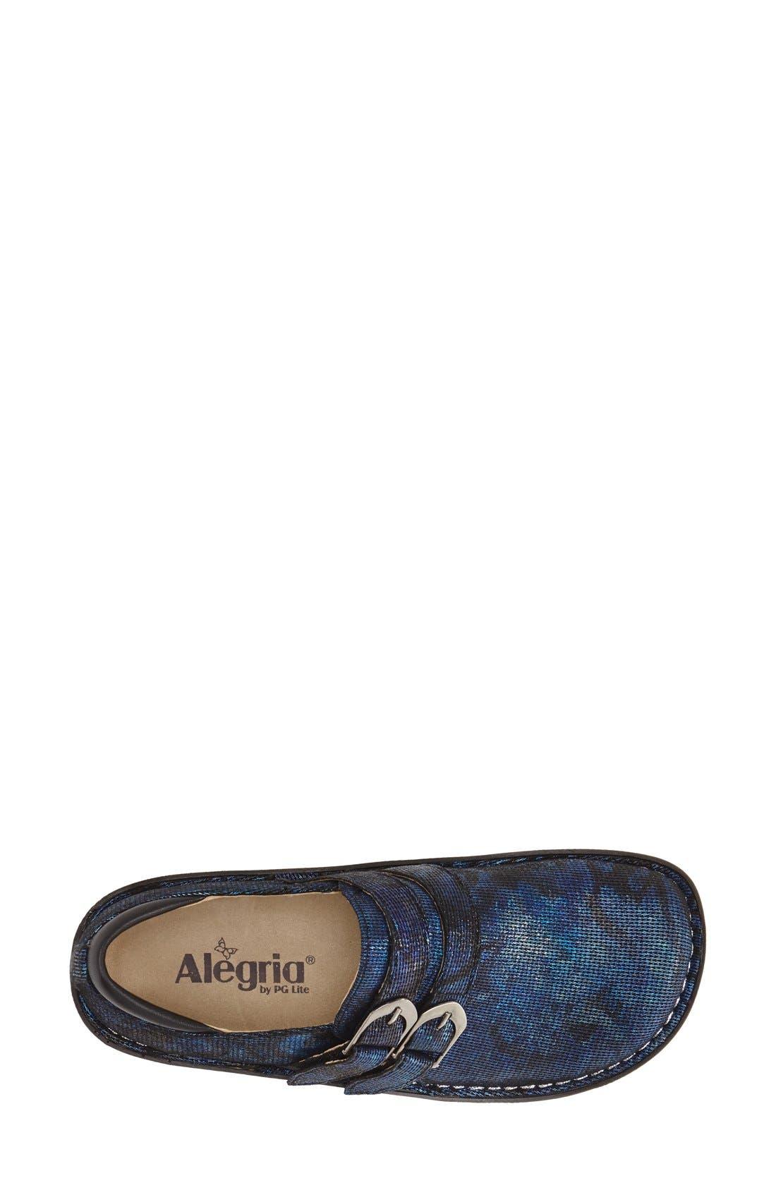 'Alli' Loafer,                             Alternate thumbnail 39, color,