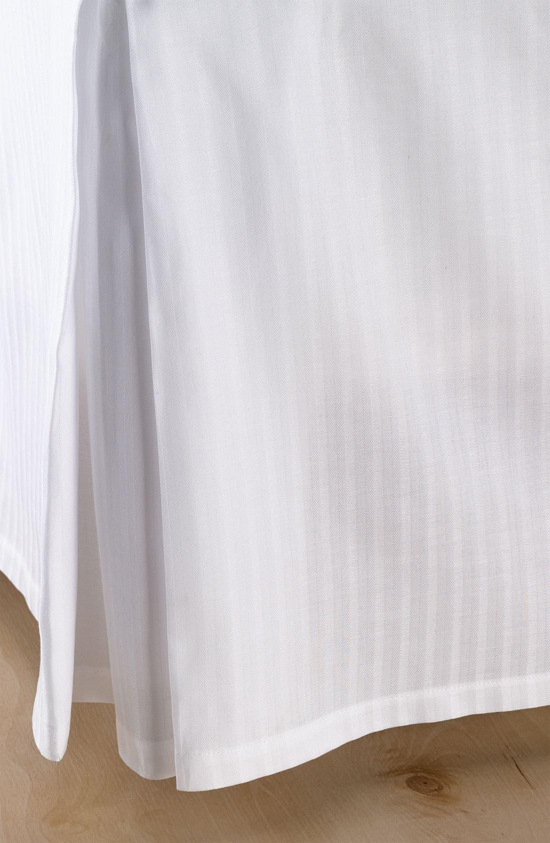 Bed Skirt,                             Main thumbnail 1, color,                             100