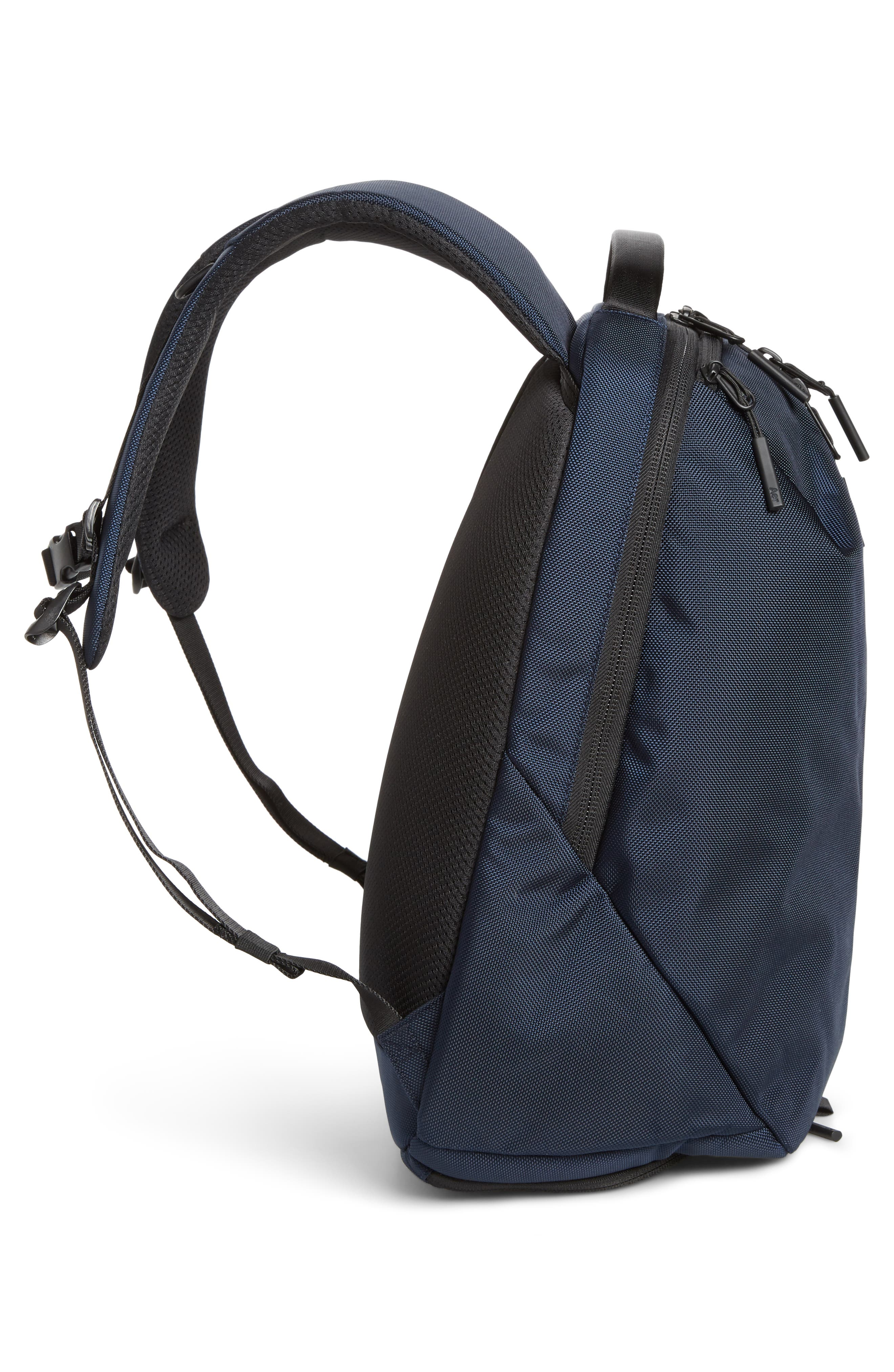 Fit Pack 2 Backpack,                             Alternate thumbnail 5, color,                             NAVY