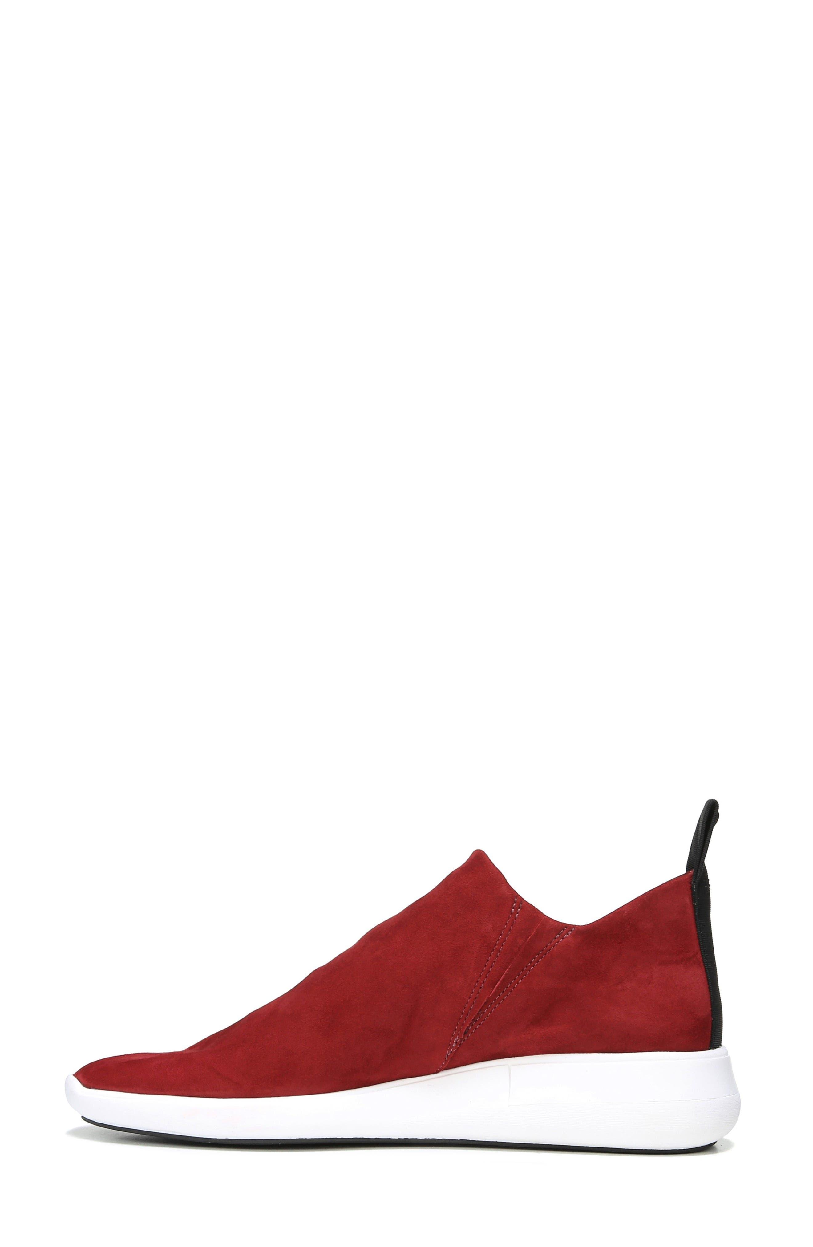 Marlow Slip-On Sneaker,                             Alternate thumbnail 9, color,