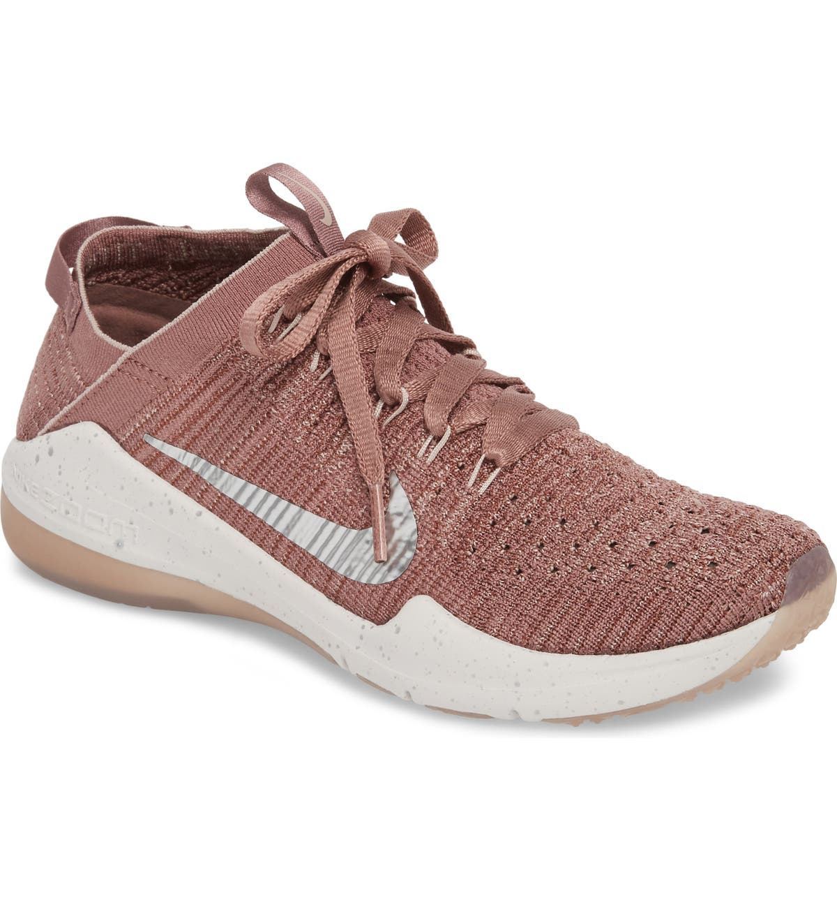 1c09197e54af8e Nike Air Zoom Fearless Flyknit 2 LM Training Shoe (Women)