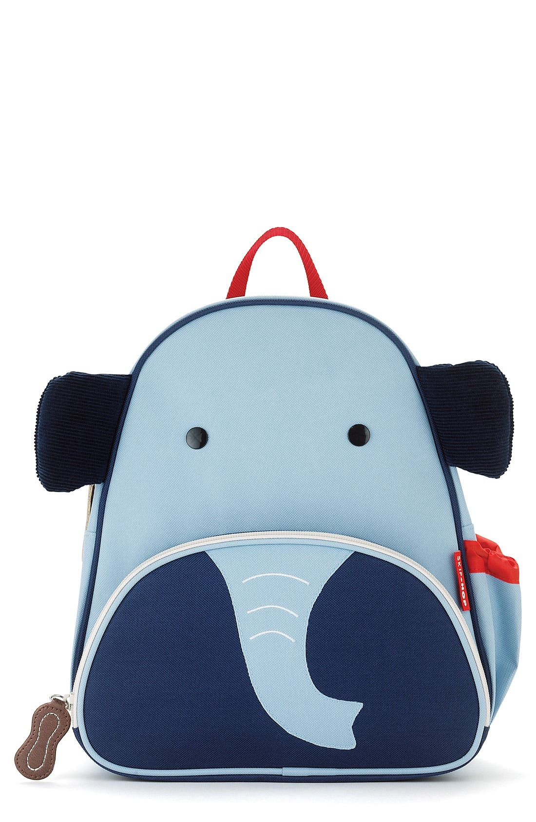 Zoo Pack Backpack,                             Main thumbnail 15, color,