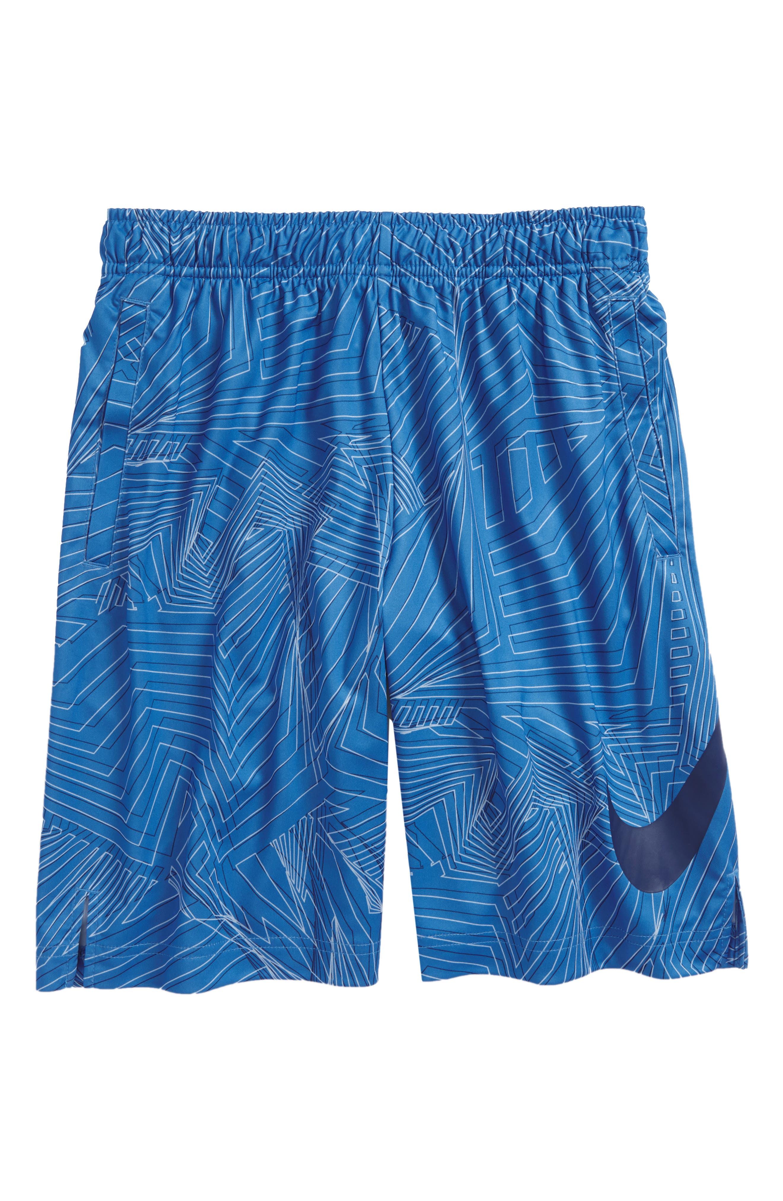 Dry Training Shorts,                             Main thumbnail 4, color,