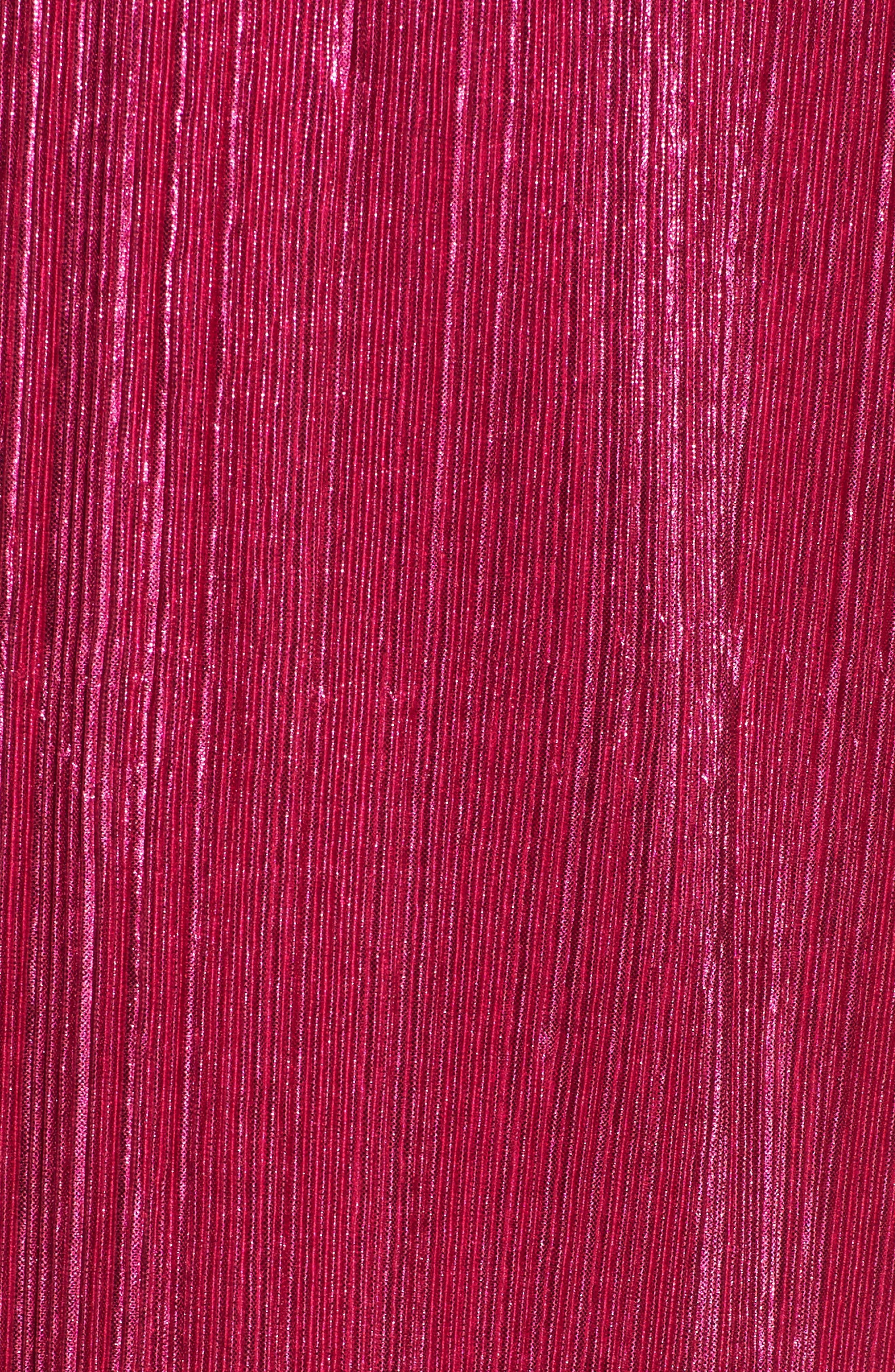 Marion Midi Skirt,                             Alternate thumbnail 5, color,                             650