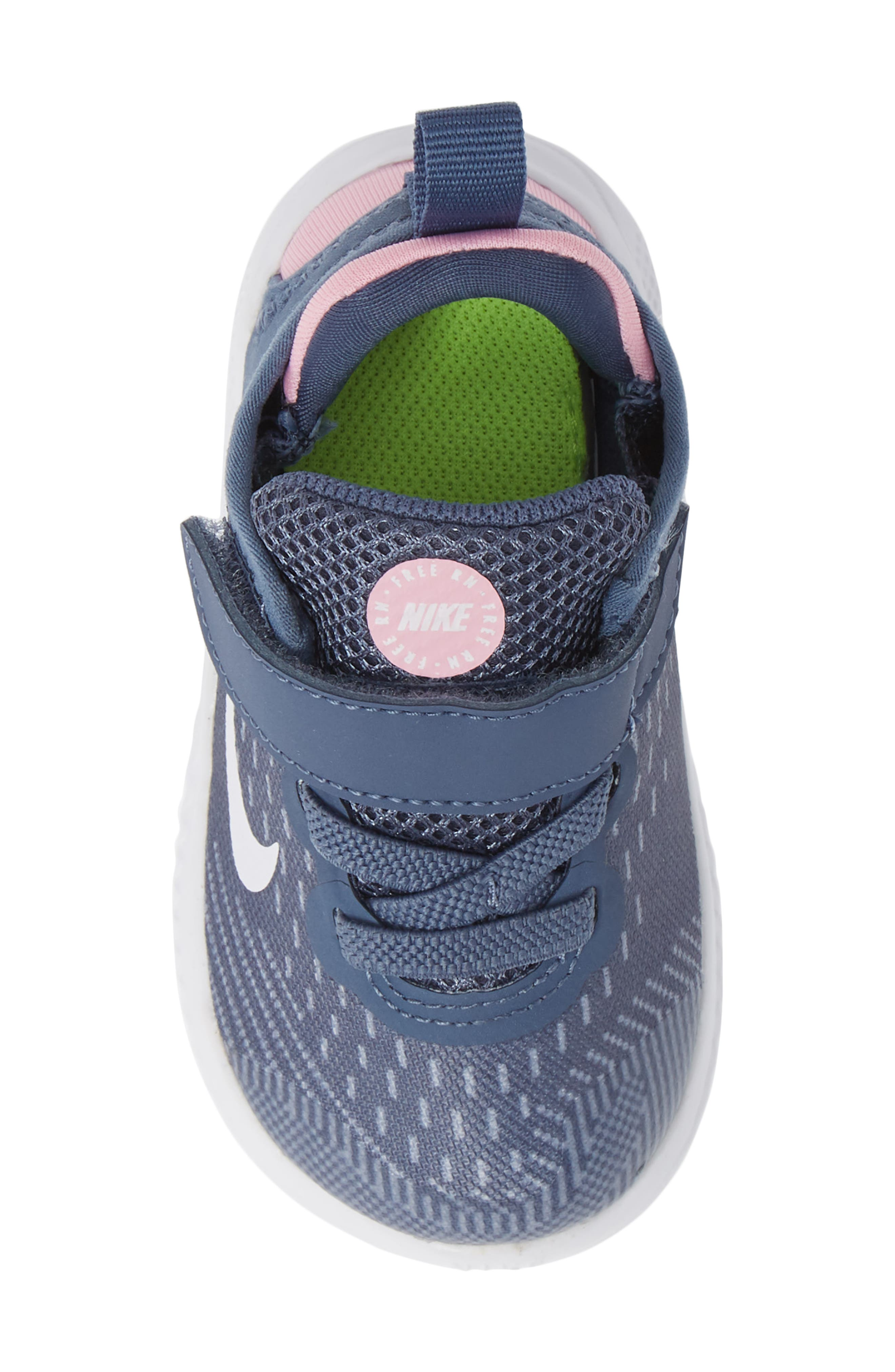 Free RN Running Shoe,                             Alternate thumbnail 72, color,