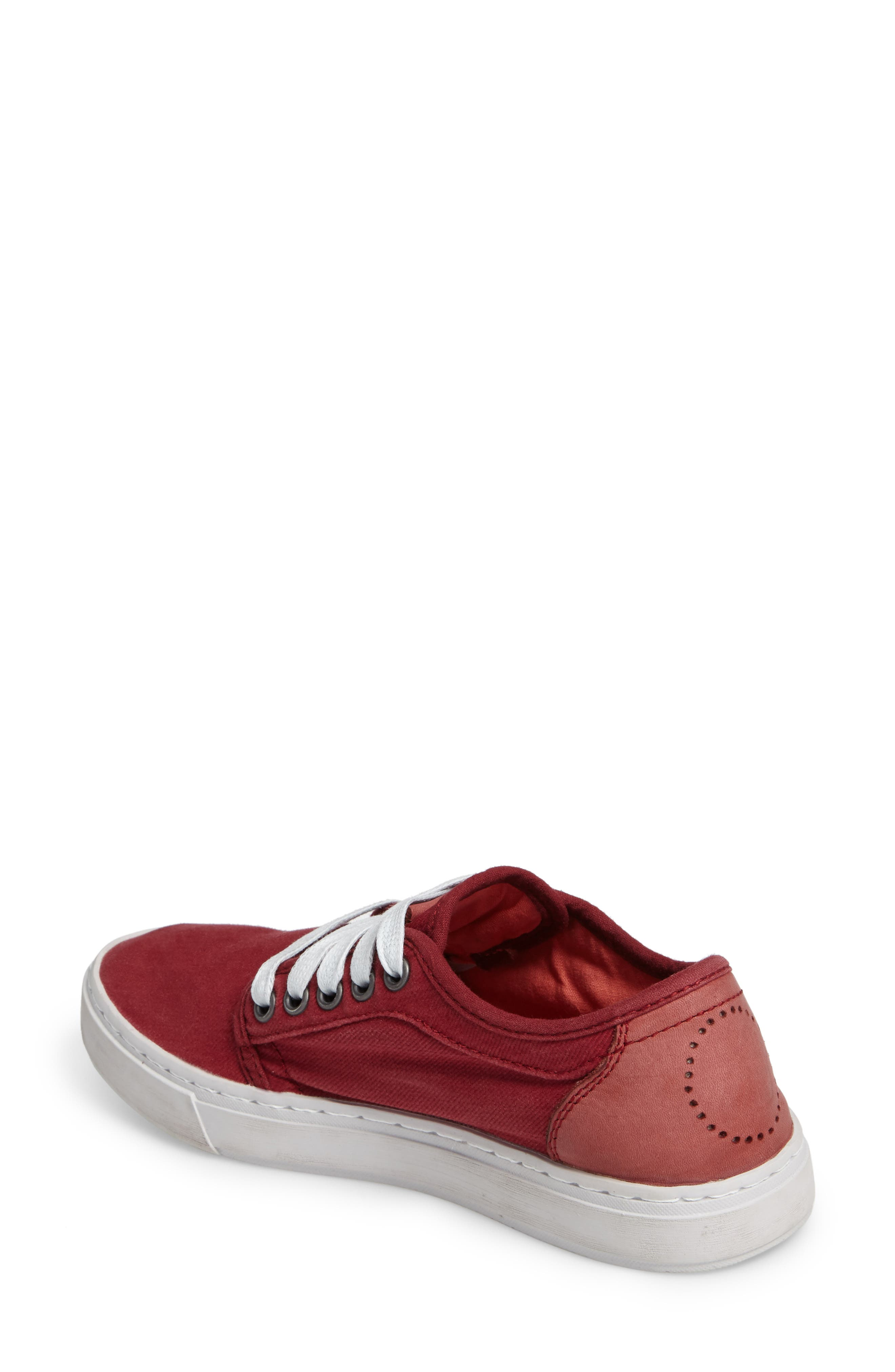Heisei Sneaker,                             Alternate thumbnail 4, color,