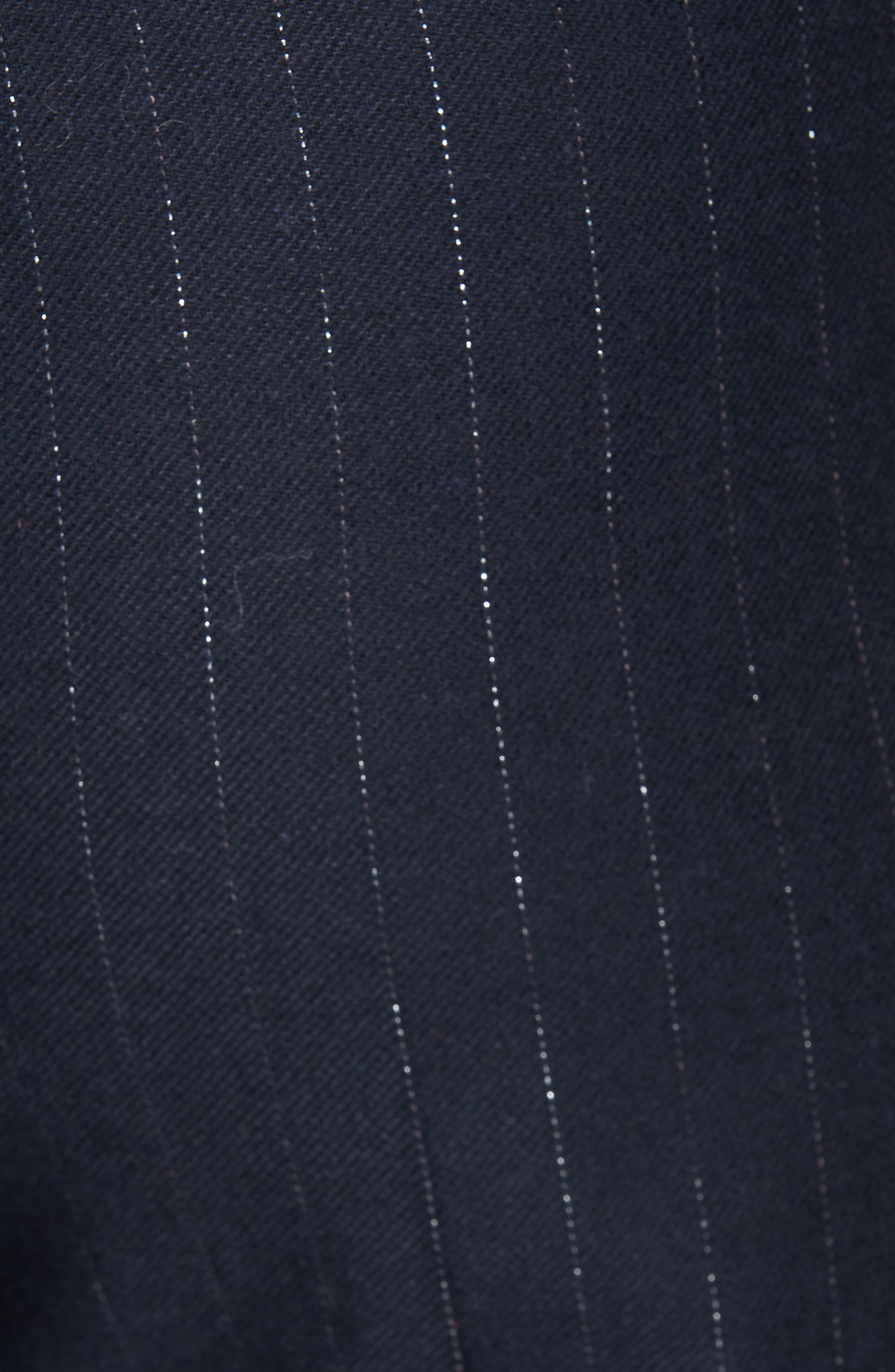 Hagan Trousers,                             Alternate thumbnail 6, color,                             NAVY