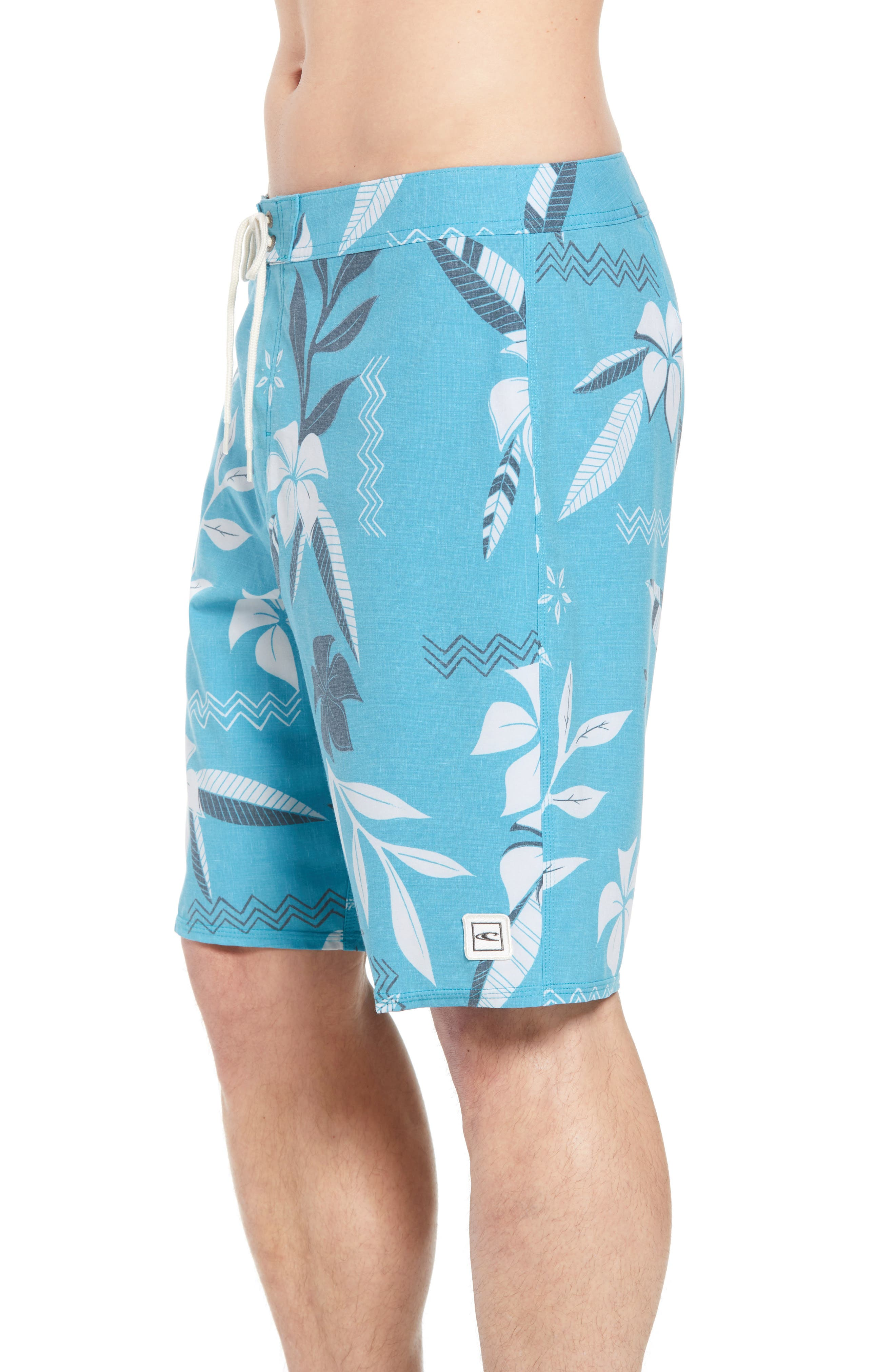 Maui Board Shorts,                             Alternate thumbnail 11, color,