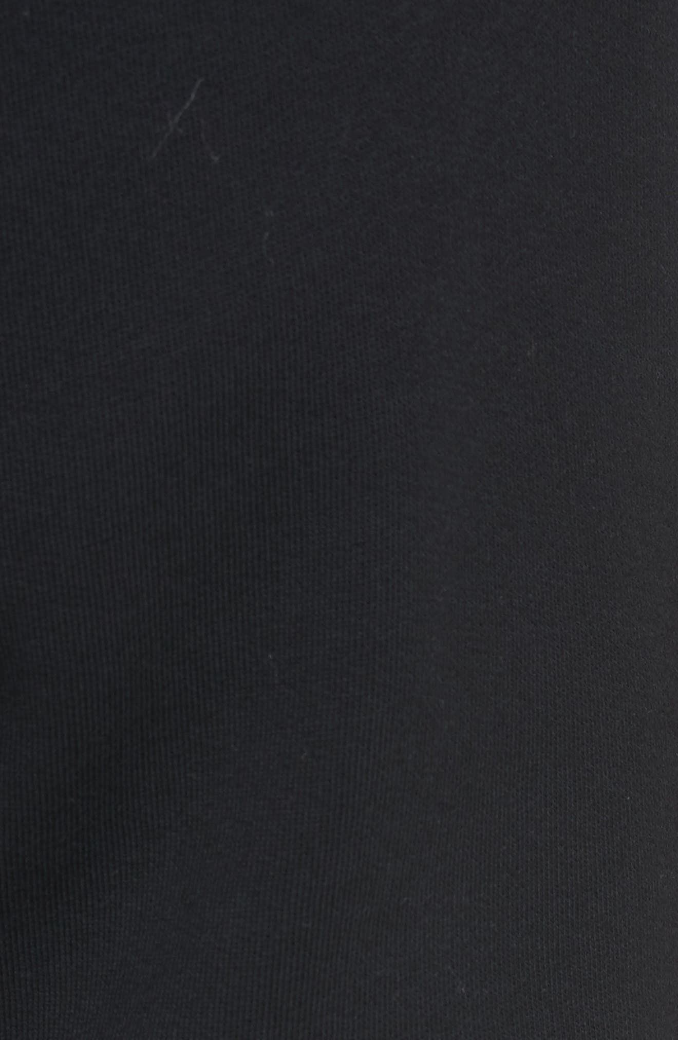 Nickford Lounge Pants,                             Alternate thumbnail 5, color,                             001