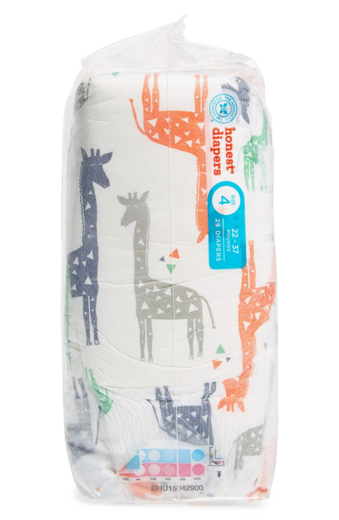 Patterned Diapers,                             Alternate thumbnail 12, color,