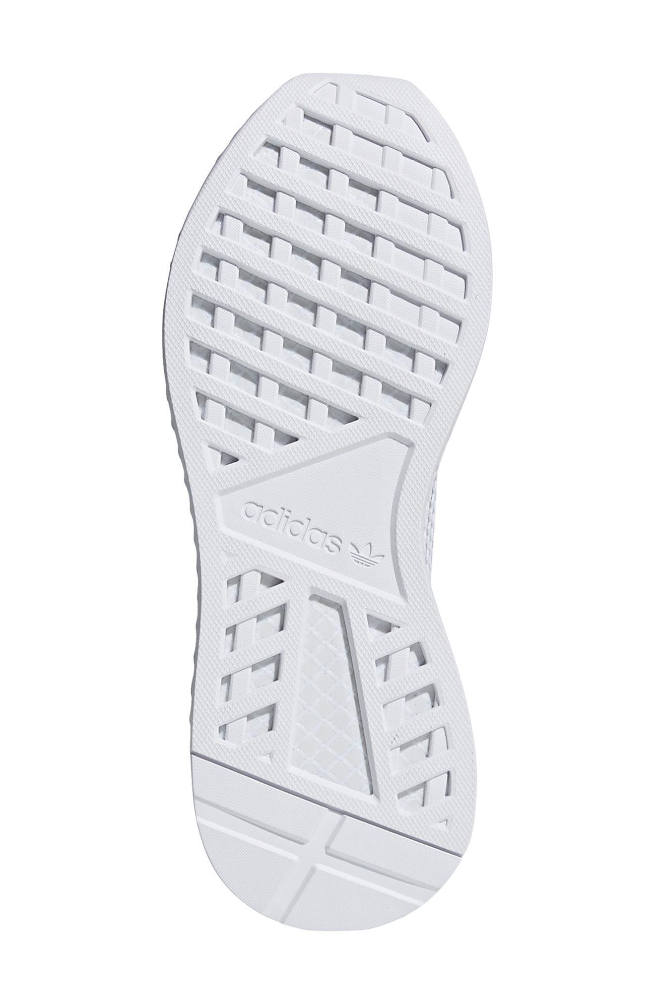 Deerupt Runner Sneaker,                             Alternate thumbnail 36, color,