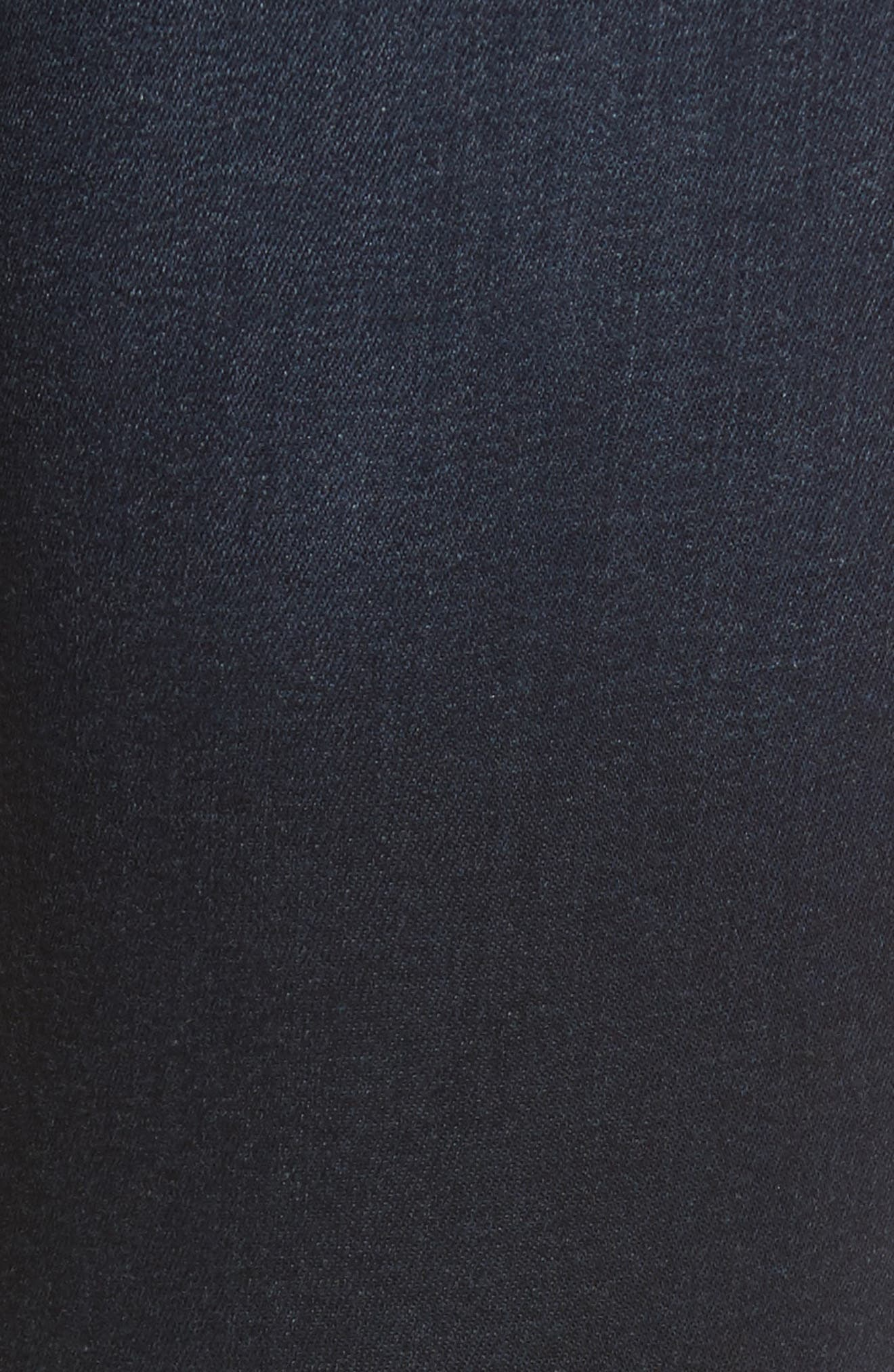 DL1961,                             Emma Power Legging Skinny Jeans,                             Alternate thumbnail 5, color,                             405