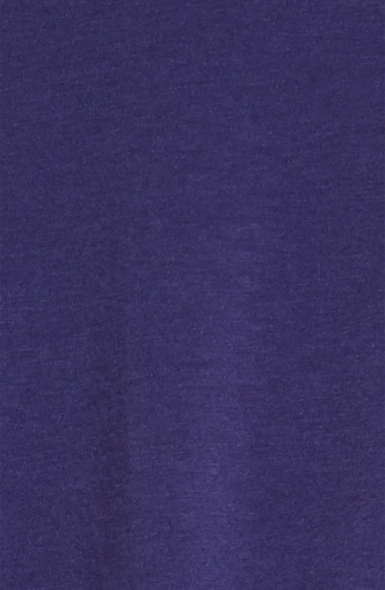 Popover Knit Tank Dress,                             Alternate thumbnail 3, color,                             410