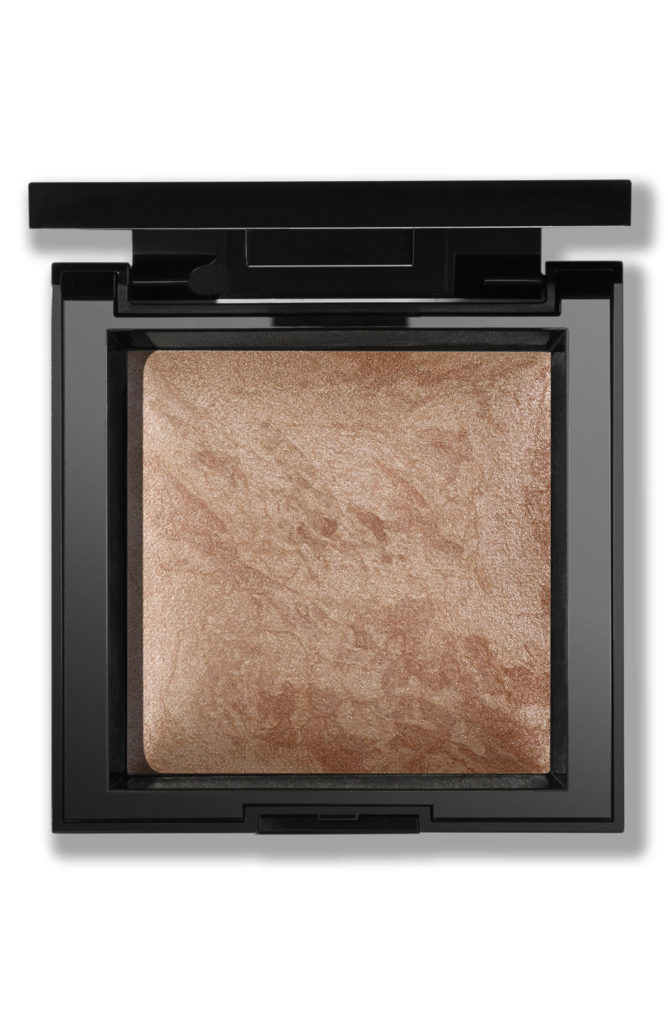 Invisible Glow Powder Highlighter,                         Main,                         color, TAN