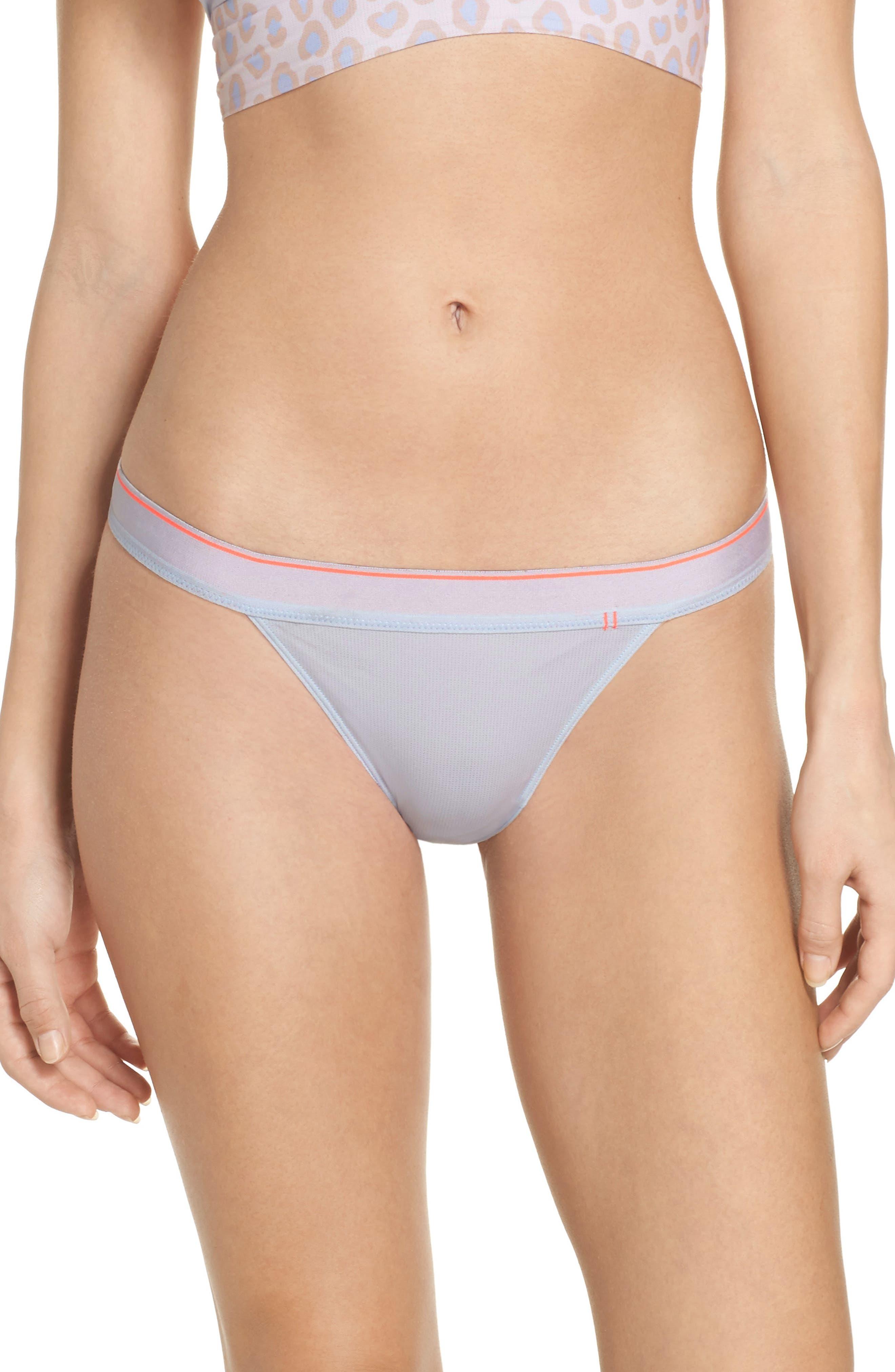 Follow Me Feline Bikini,                         Main,                         color, 420