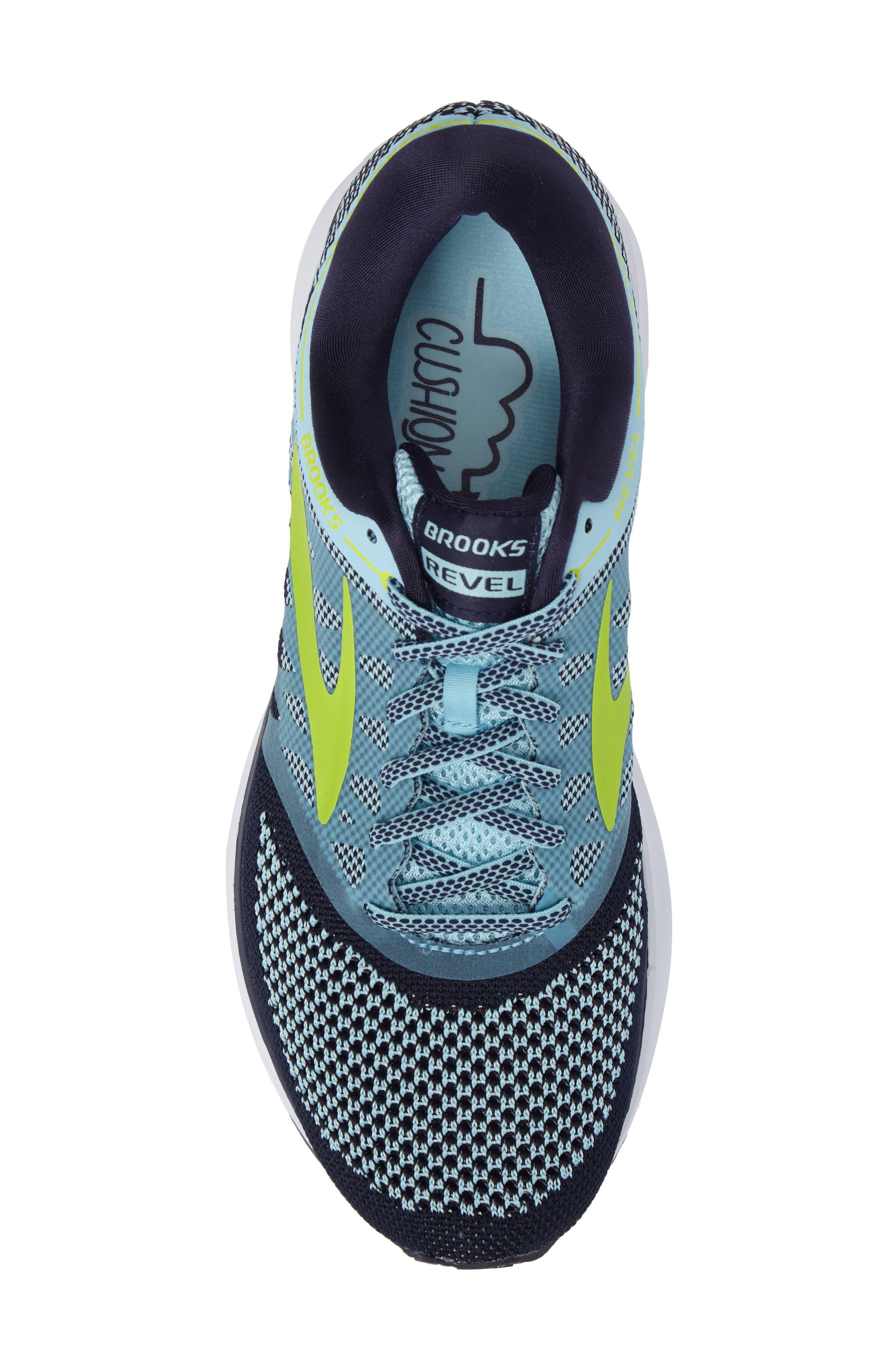 Revel Running Shoe,                             Alternate thumbnail 29, color,