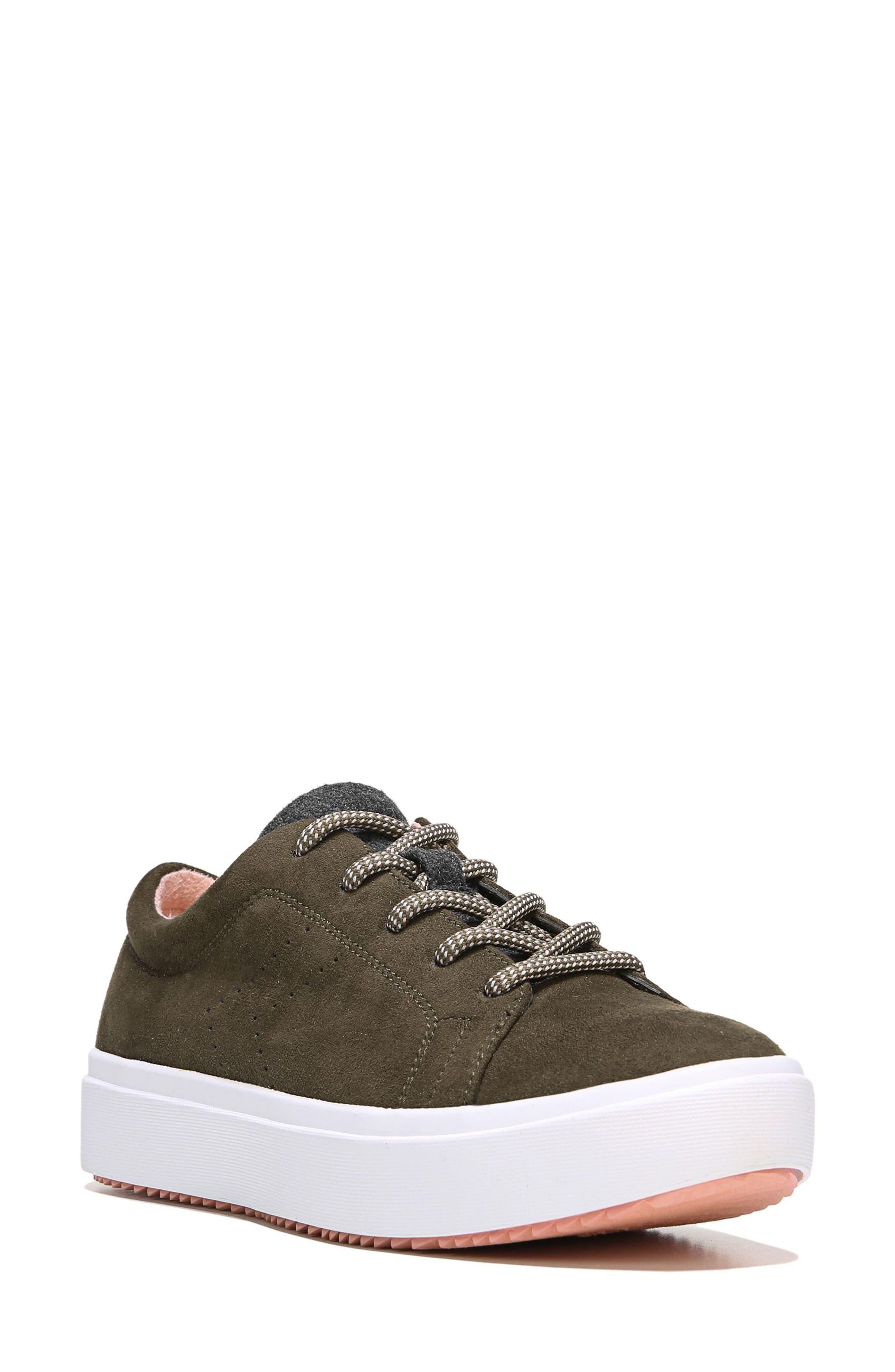 Wander Sneaker,                         Main,                         color, 020