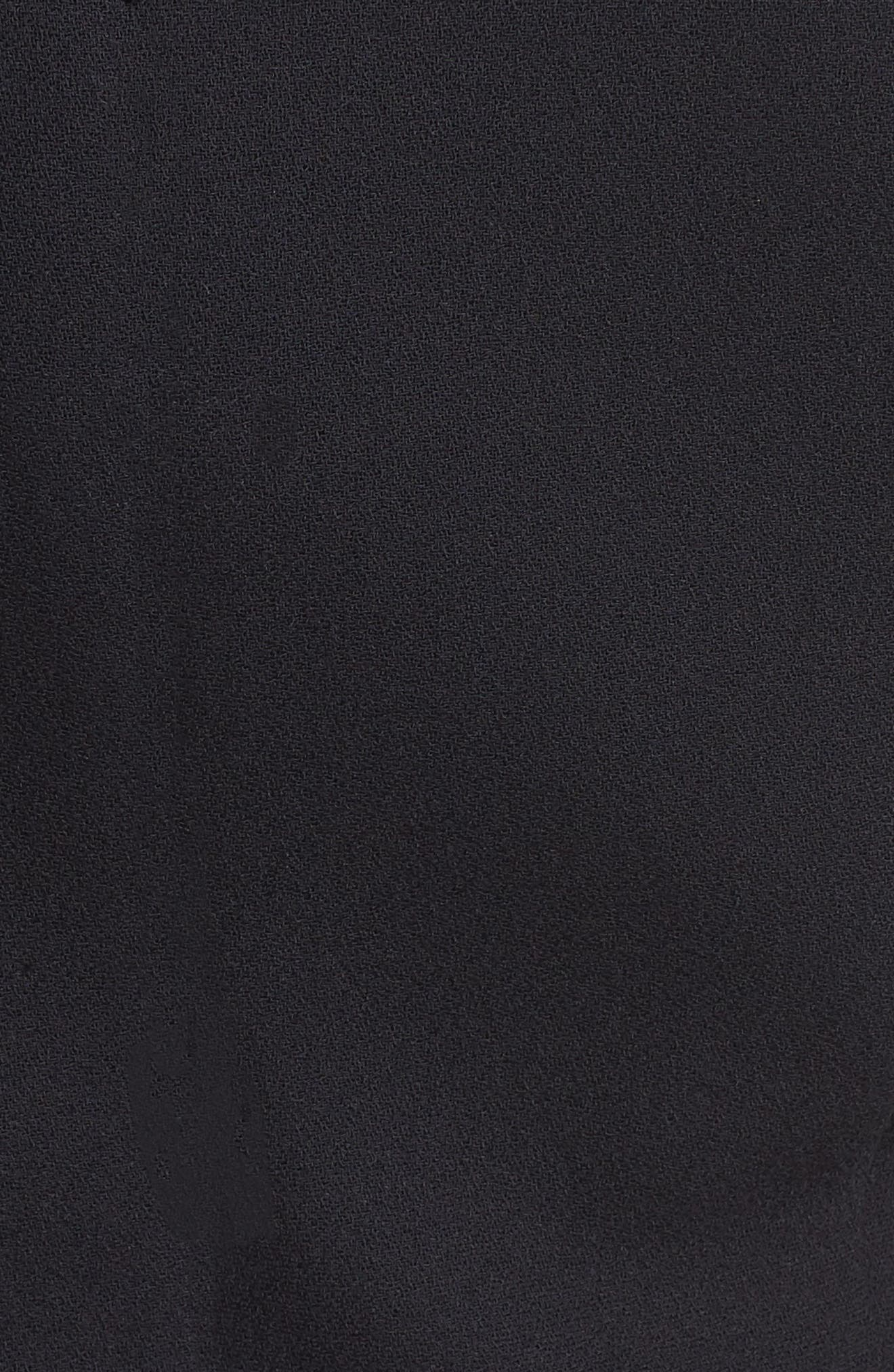 Denaka Sheath Dress,                             Alternate thumbnail 5, color,