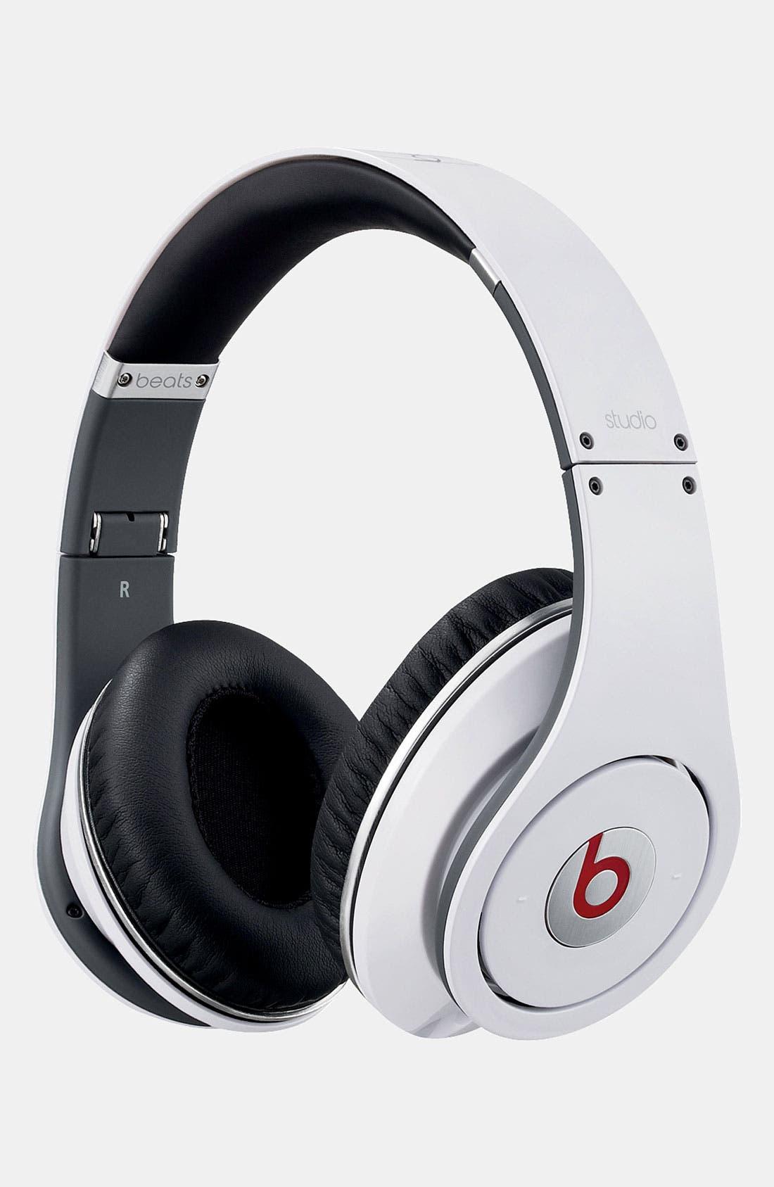 'Studio<sup>™</sup>' High Definition Headphones,                             Alternate thumbnail 13, color,