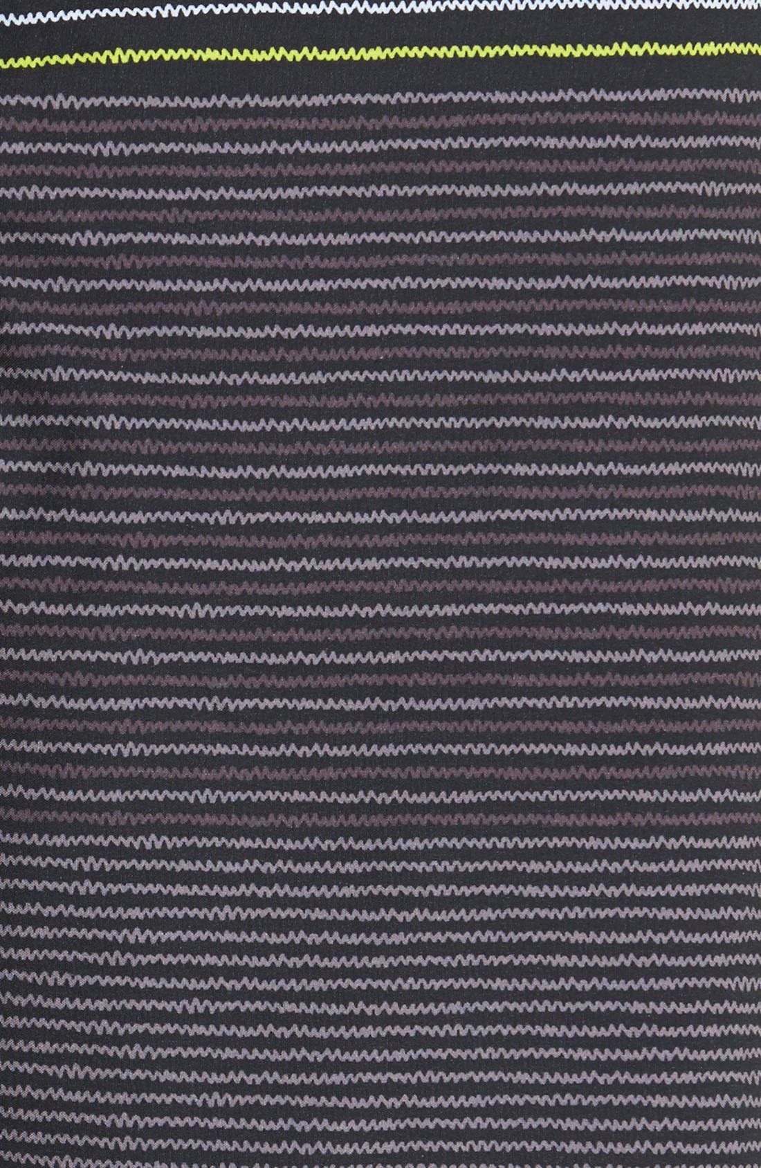 'Sediment' Stretch Board Shorts,                             Alternate thumbnail 26, color,