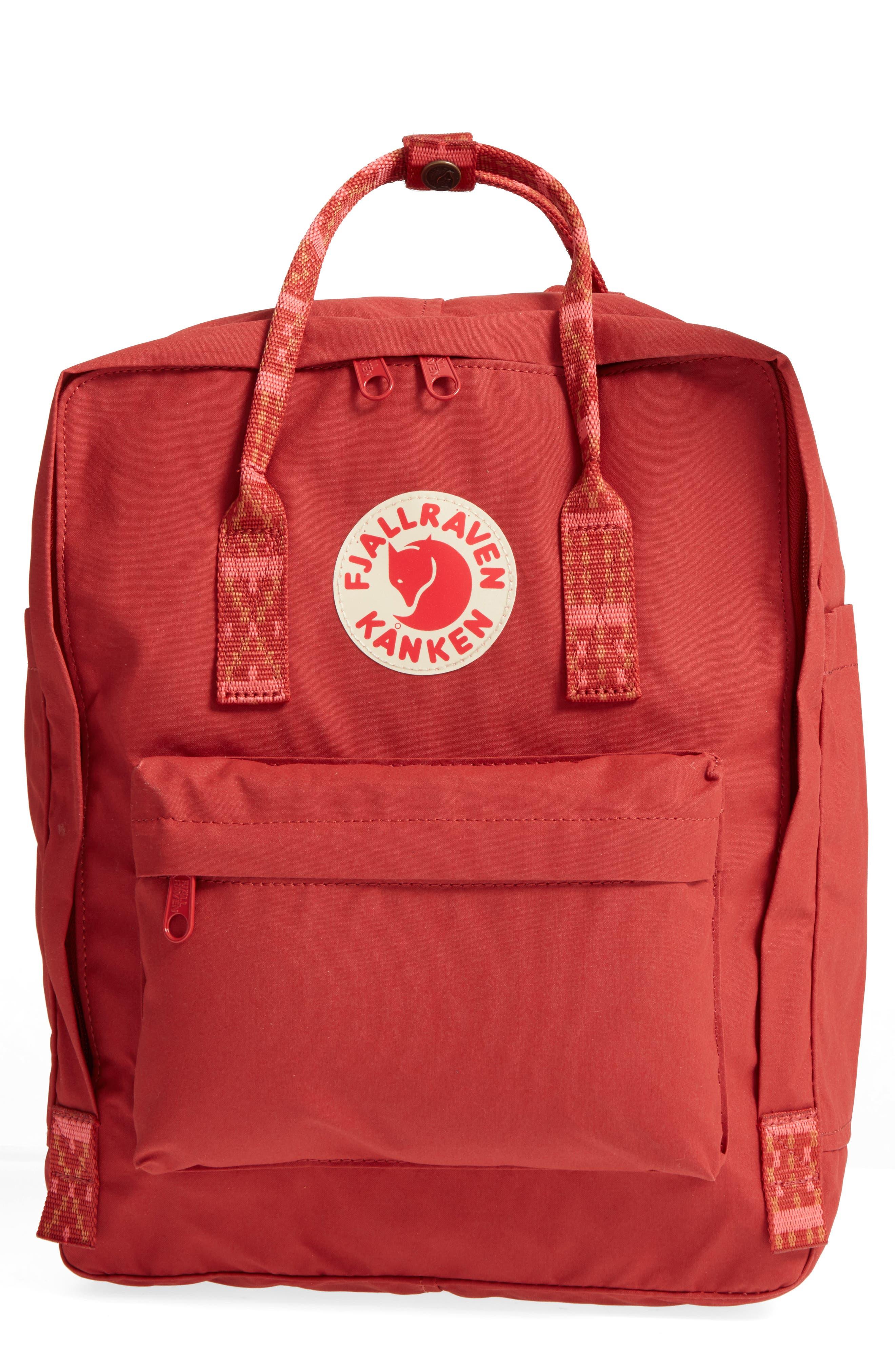 'Kånken' Water Resistant Backpack,                             Main thumbnail 29, color,