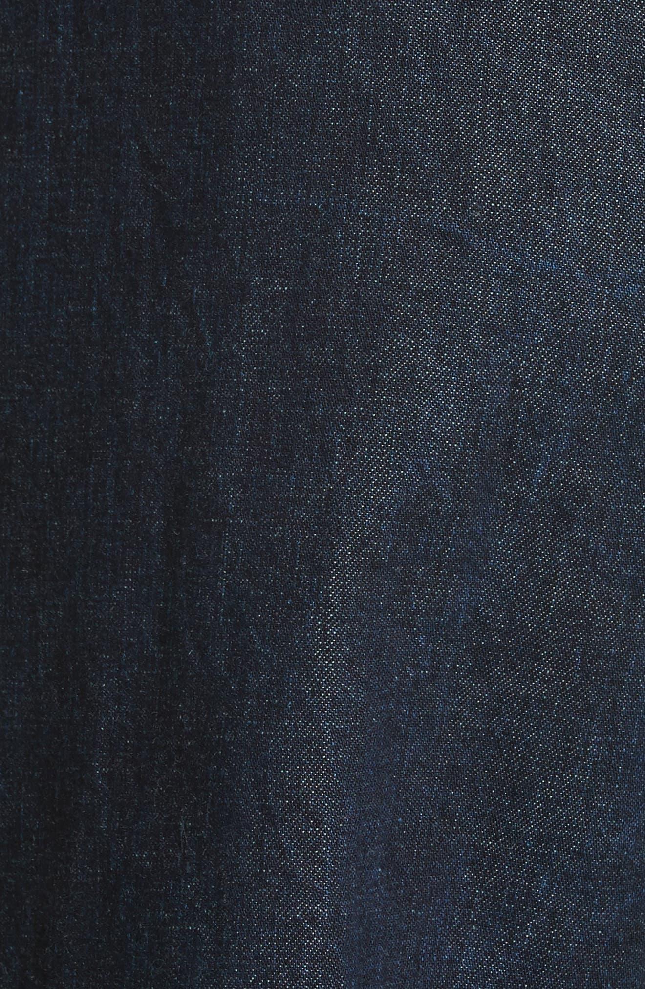 Revel Ruffle Pants,                             Alternate thumbnail 5, color,                             402