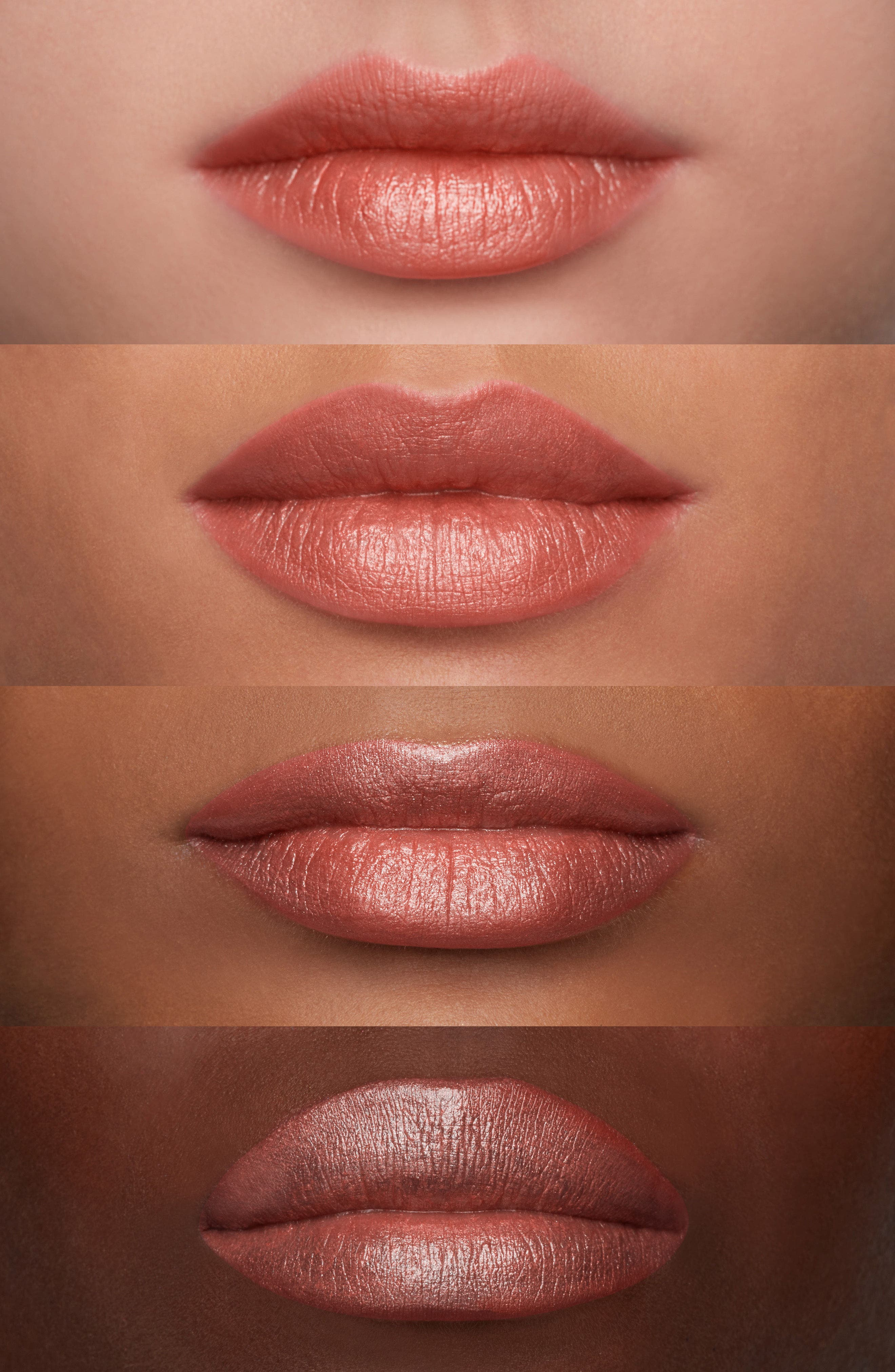 Lip Color Shine,                             Alternate thumbnail 2, color,                             INSIDIOUS