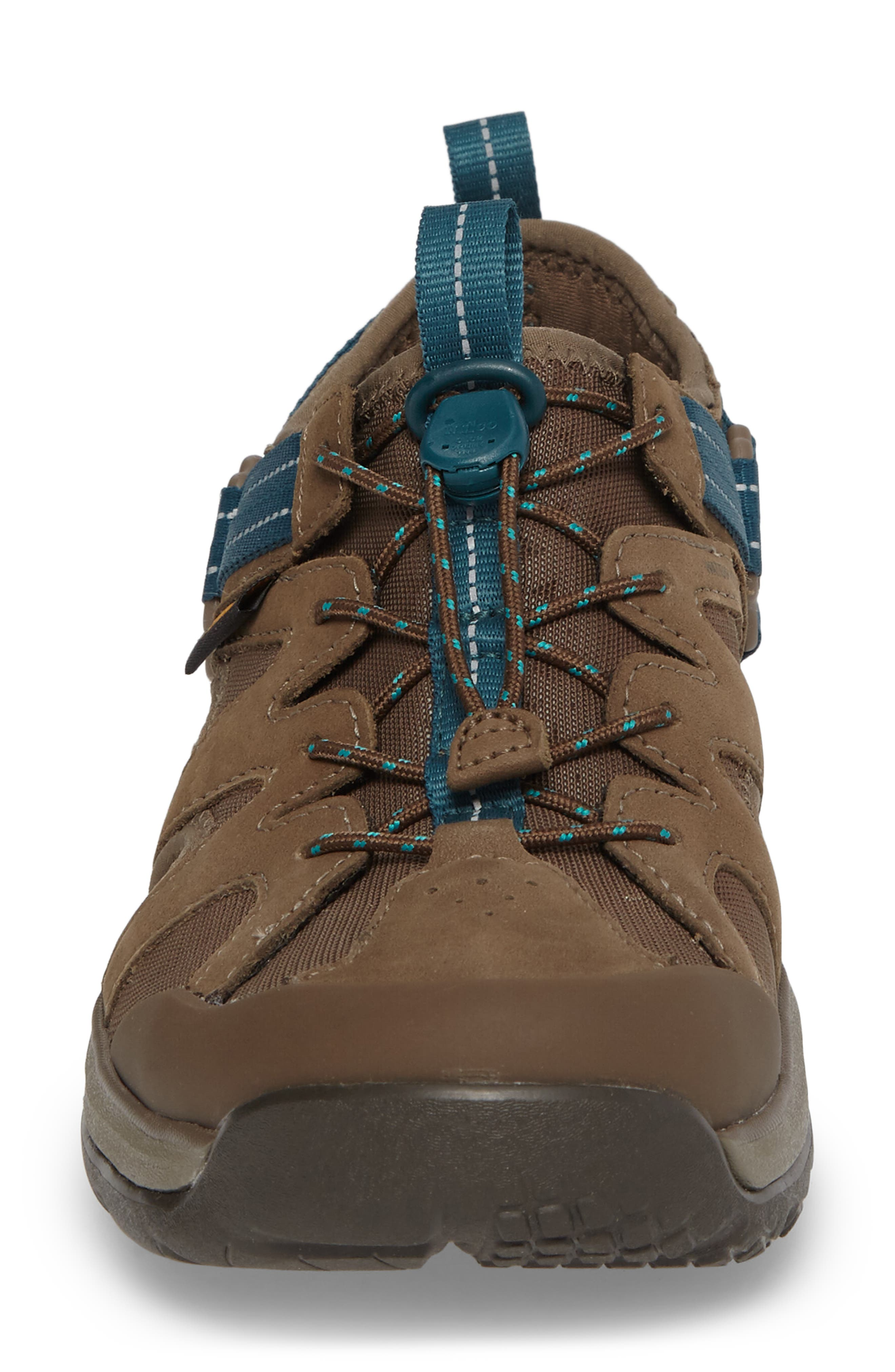 Terra Float Active Sandal,                             Alternate thumbnail 15, color,