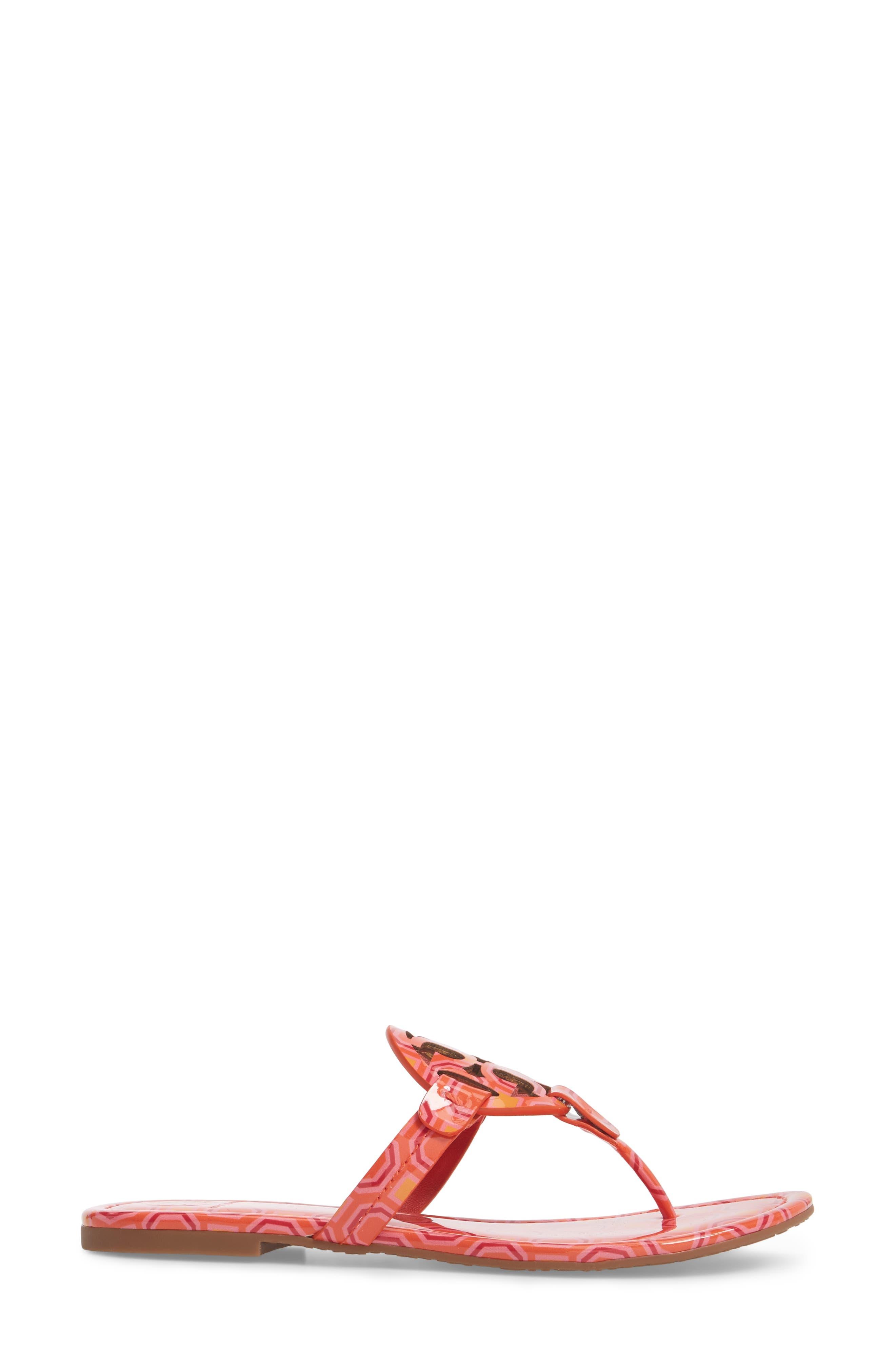 'Miller' Flip Flop,                             Alternate thumbnail 178, color,