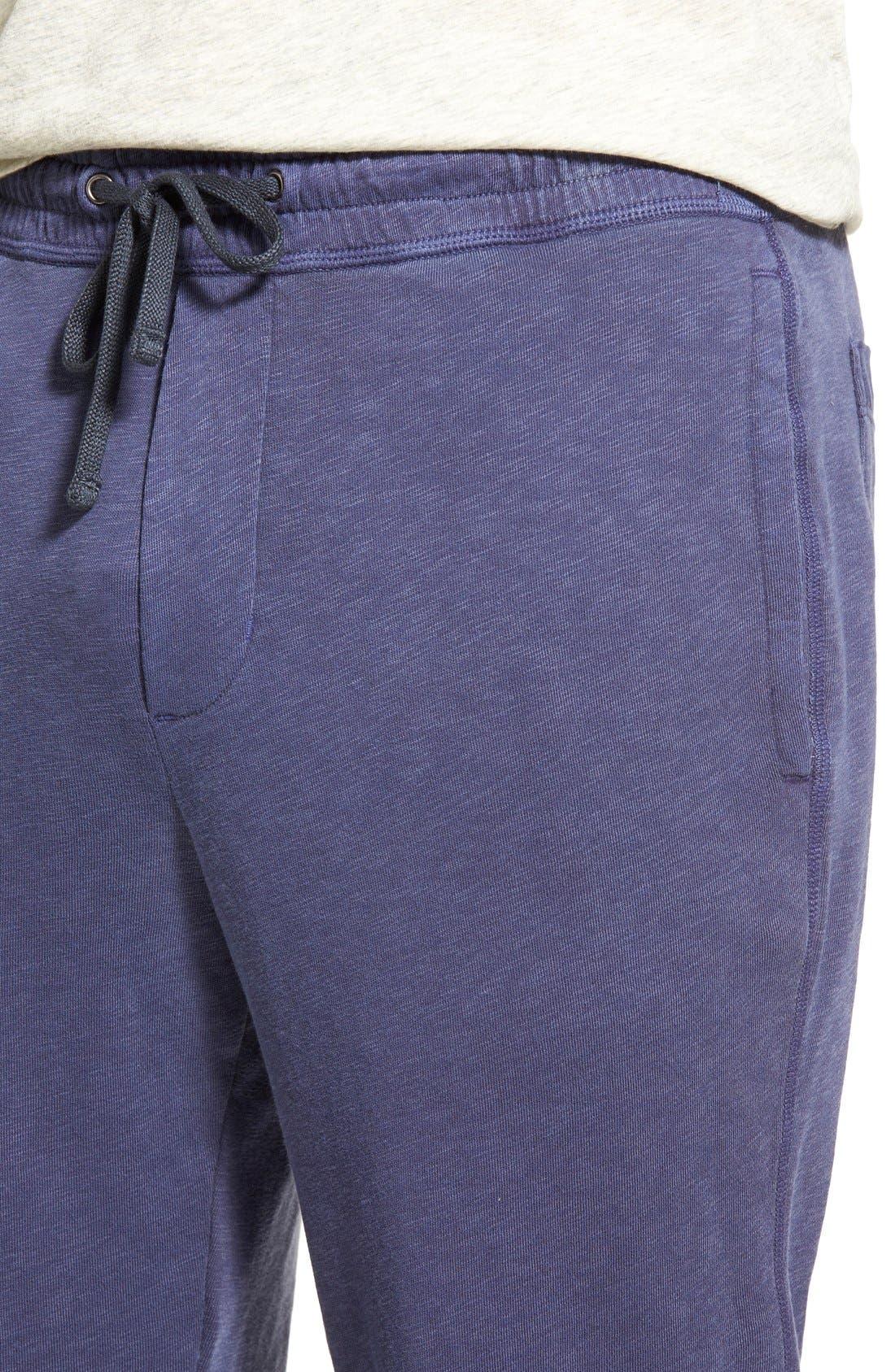 'Classic' Sweatpants,                             Alternate thumbnail 37, color,