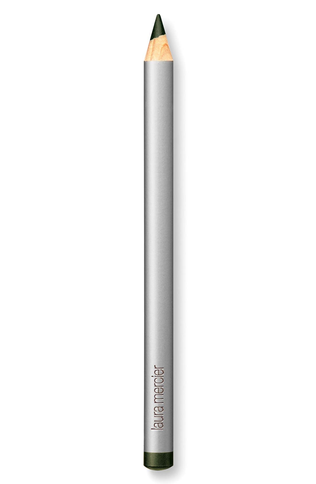 Kohl Eye Pencil,                             Main thumbnail 3, color,