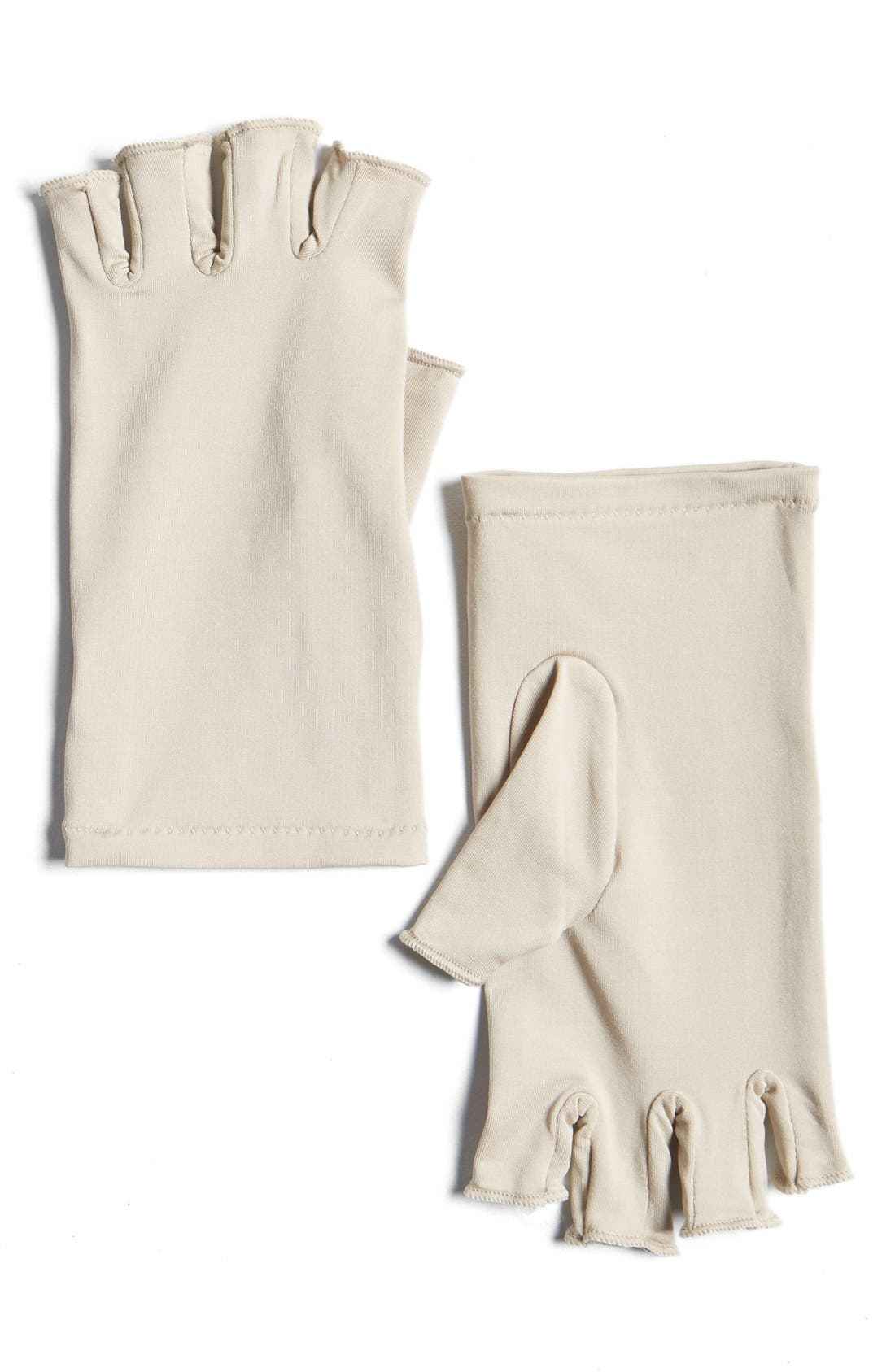Skin Rejuvenating Gloves,                         Main,                         color, 000