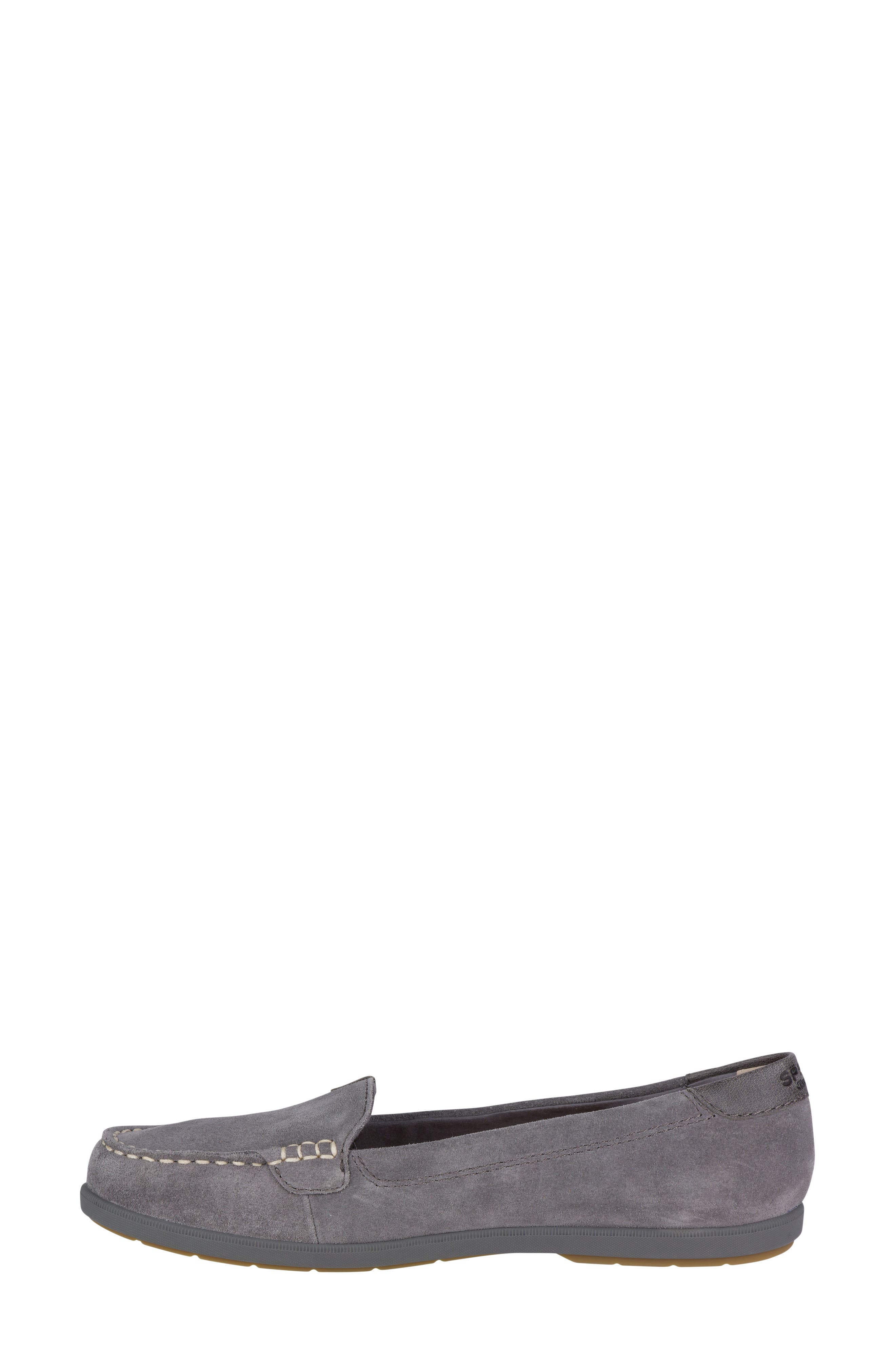 Coil Mia Loafer,                             Alternate thumbnail 11, color,