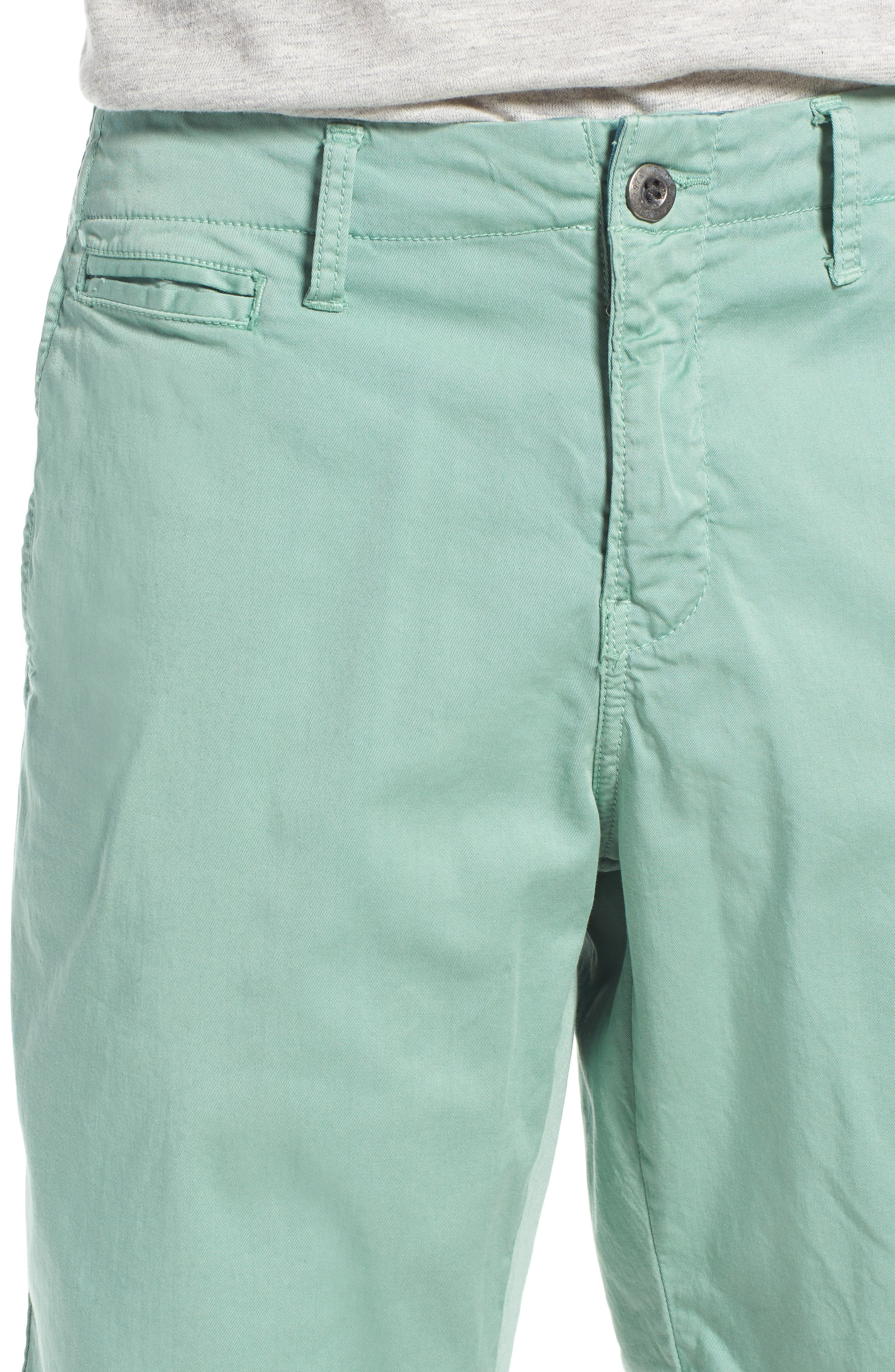 St. Barts Twill Shorts,                             Alternate thumbnail 43, color,