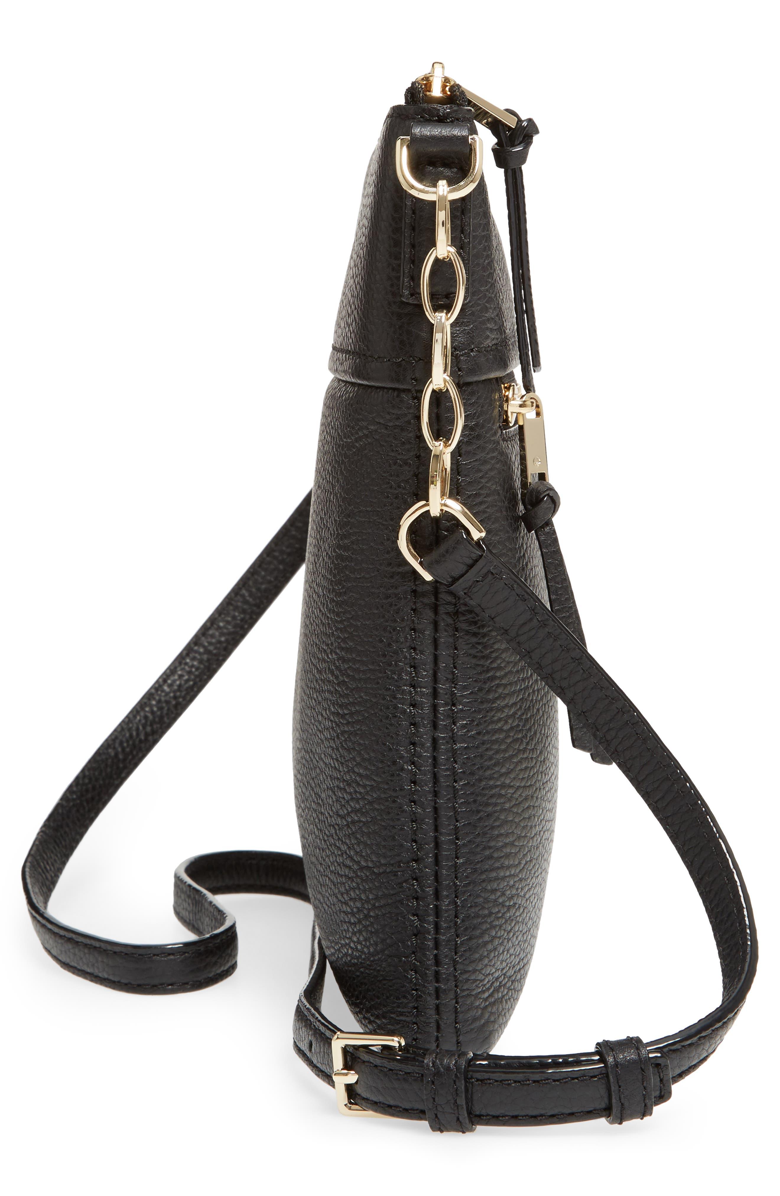 jackson street - melisse crossbody bag,                             Alternate thumbnail 37, color,
