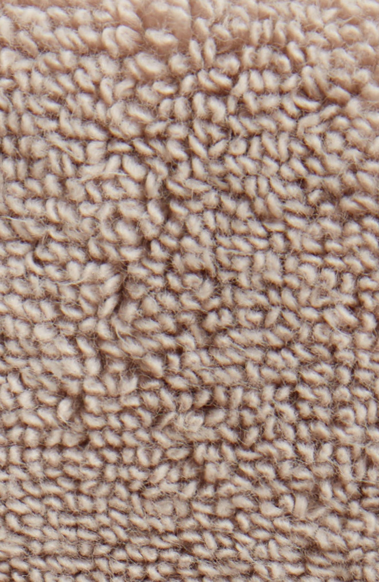 Hydrocotton Washcloth,                             Alternate thumbnail 53, color,