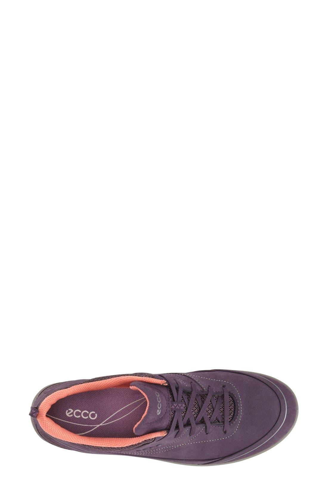 'Arizona' Sneaker,                             Alternate thumbnail 16, color,