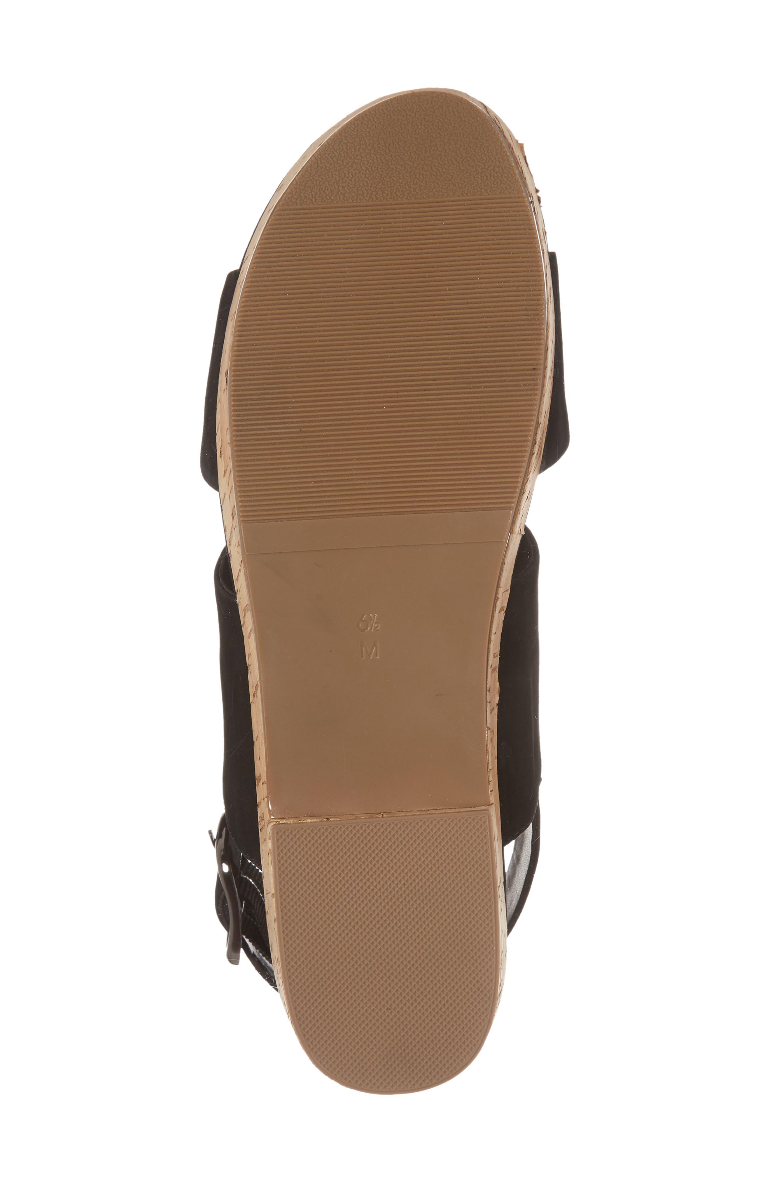 Safty Slingback Sandal,                             Alternate thumbnail 11, color,