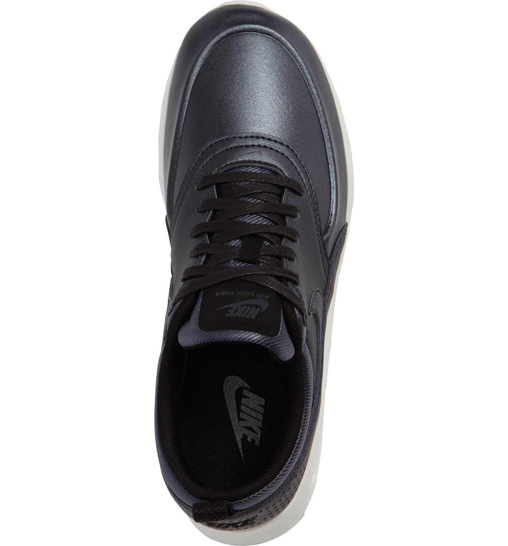 eb26de54f406 Nike Air Max Thea SE Sneaker (Women)