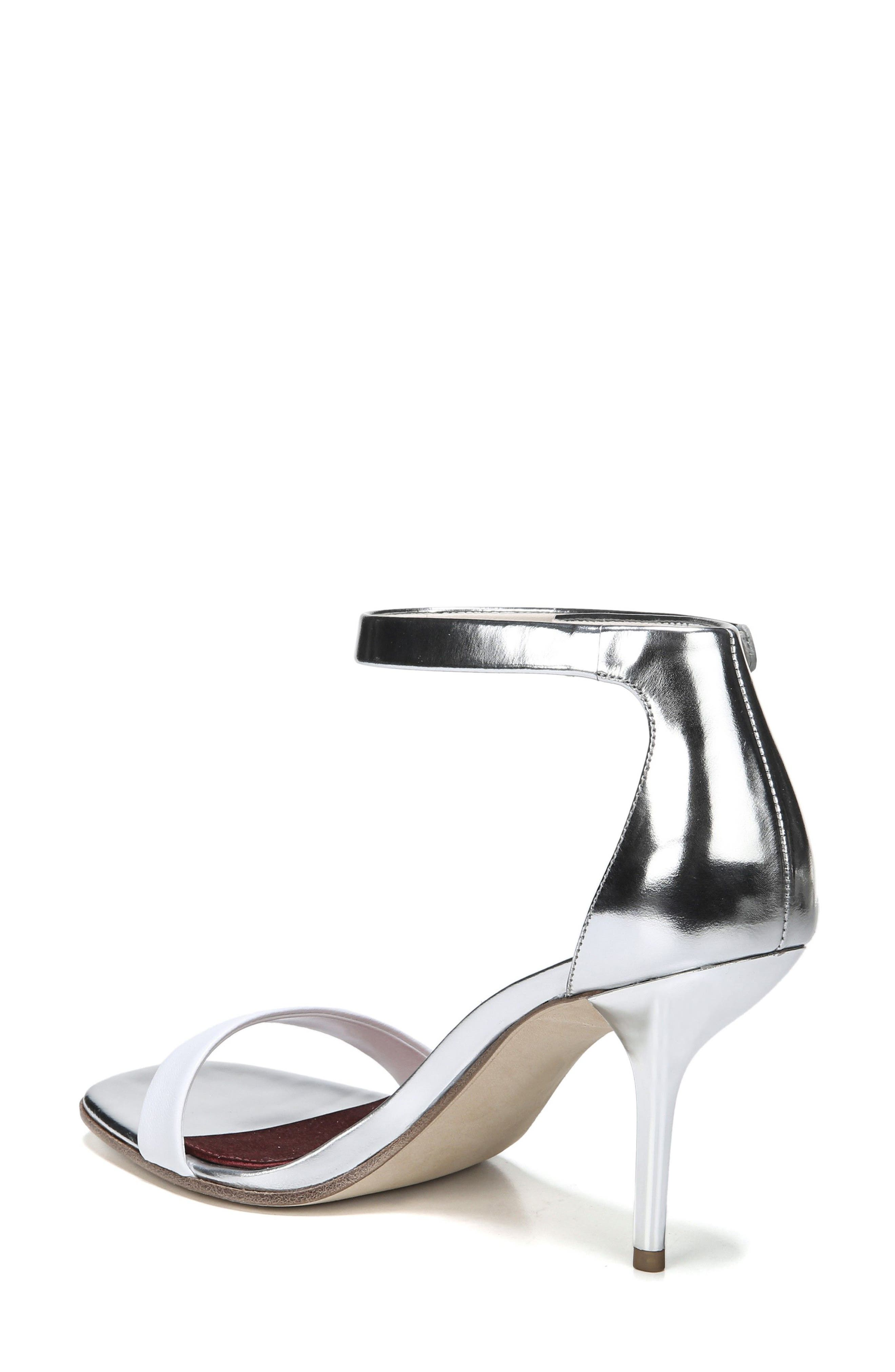 Ferrara Ankle Strap Sandal,                             Alternate thumbnail 6, color,