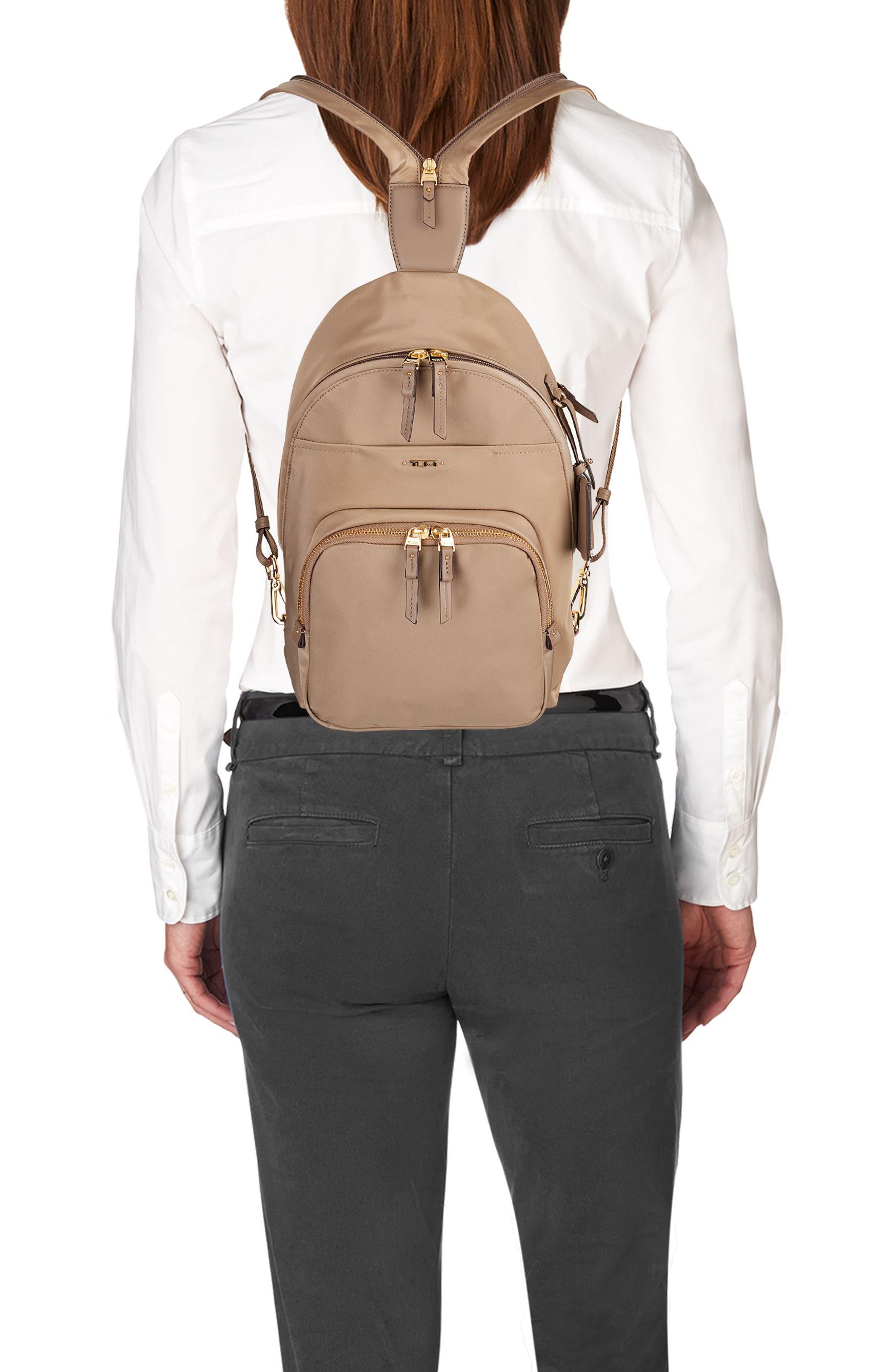Nadia Convertible Backpack,                             Alternate thumbnail 41, color,