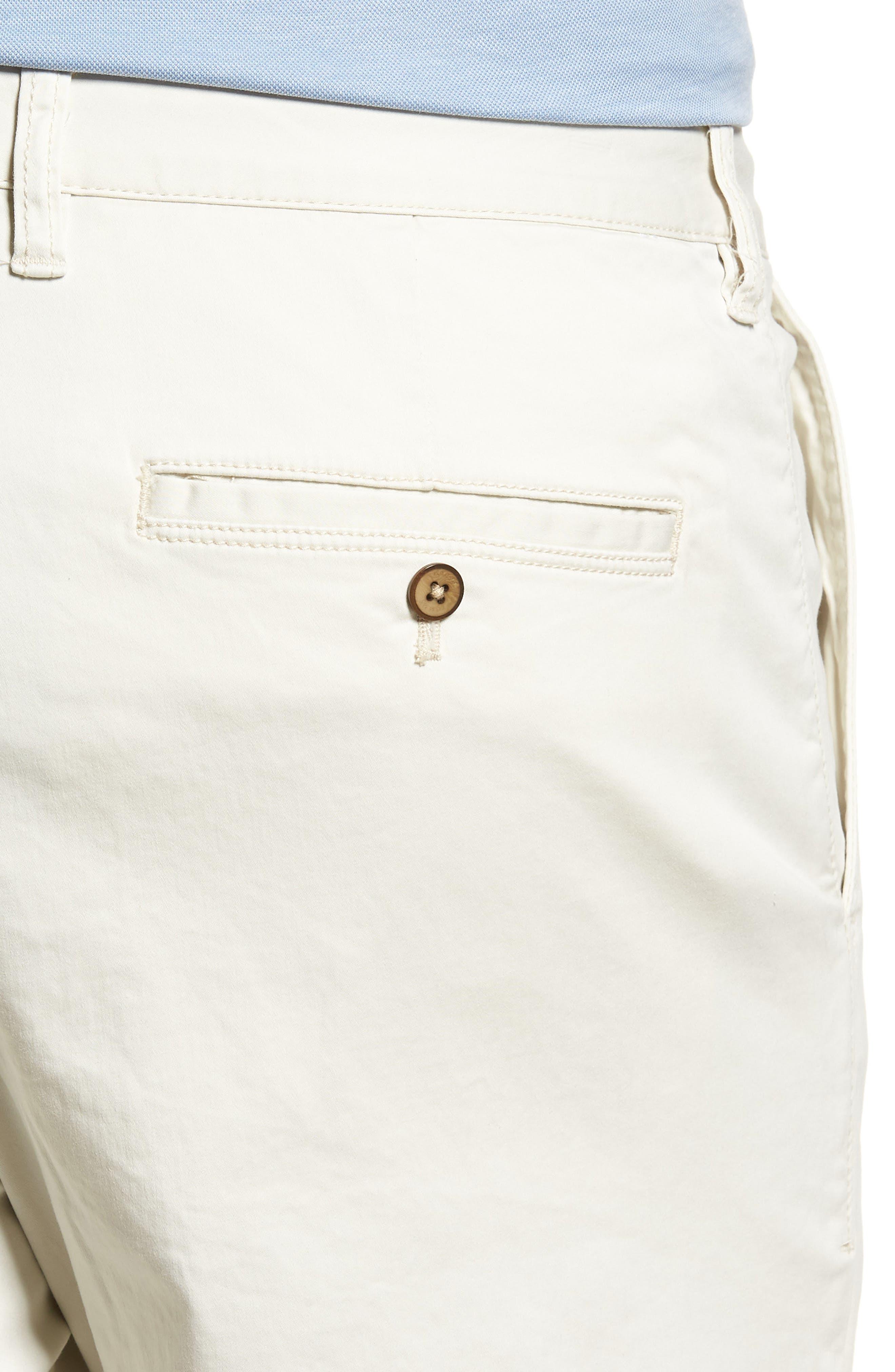 Boracay Chino Shorts,                             Alternate thumbnail 28, color,