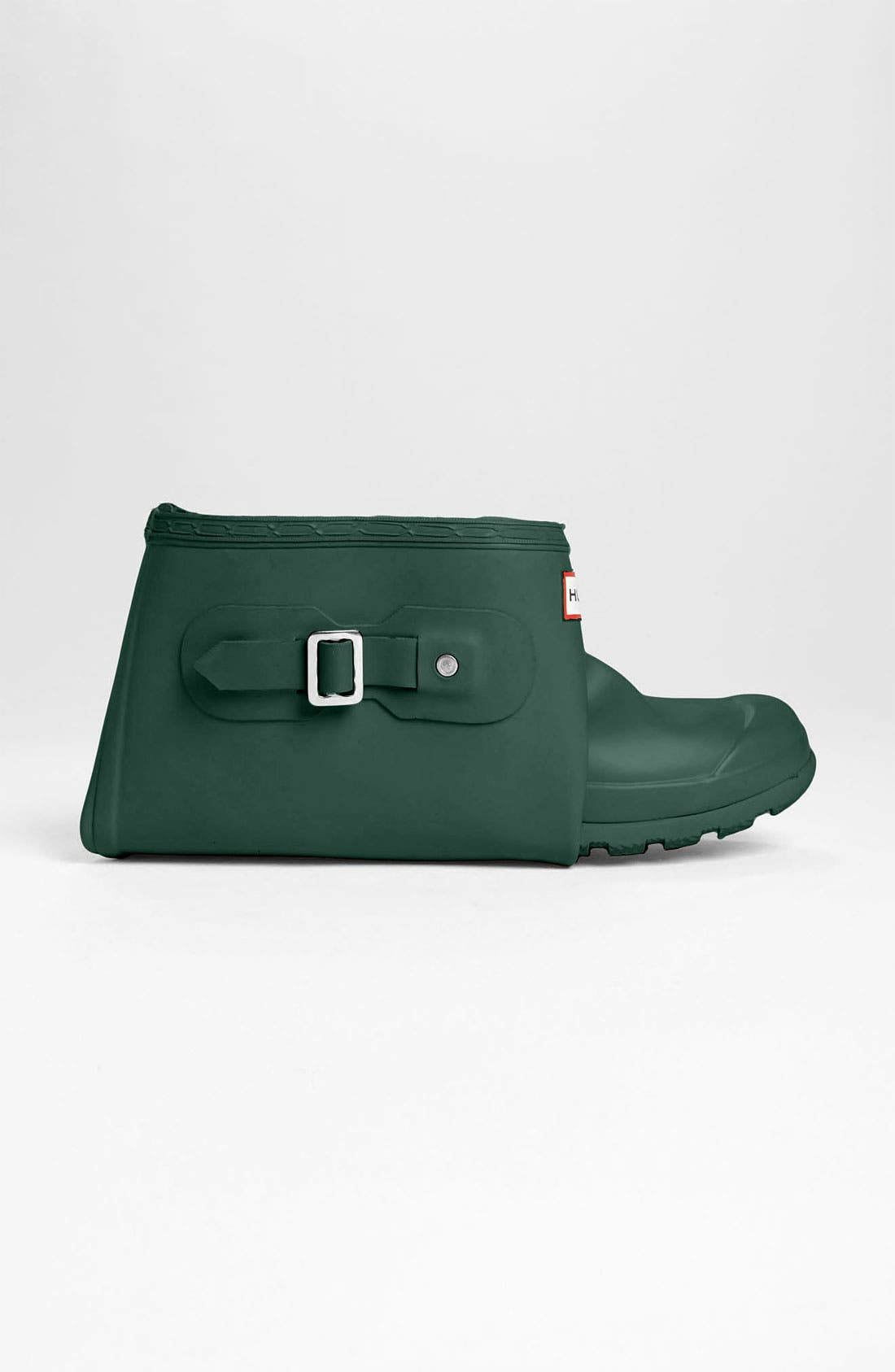 'Tour' Packable Rain Boot,                             Alternate thumbnail 84, color,