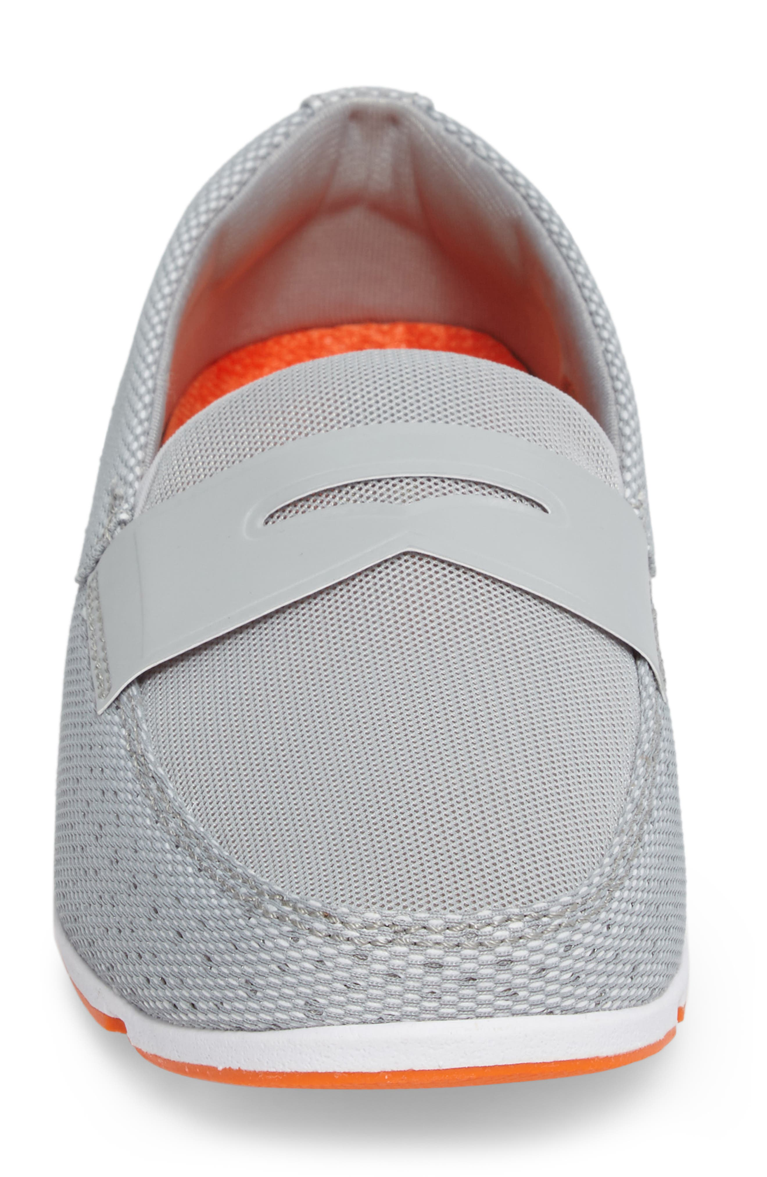 Breeze Penny Loafer,                             Alternate thumbnail 18, color,
