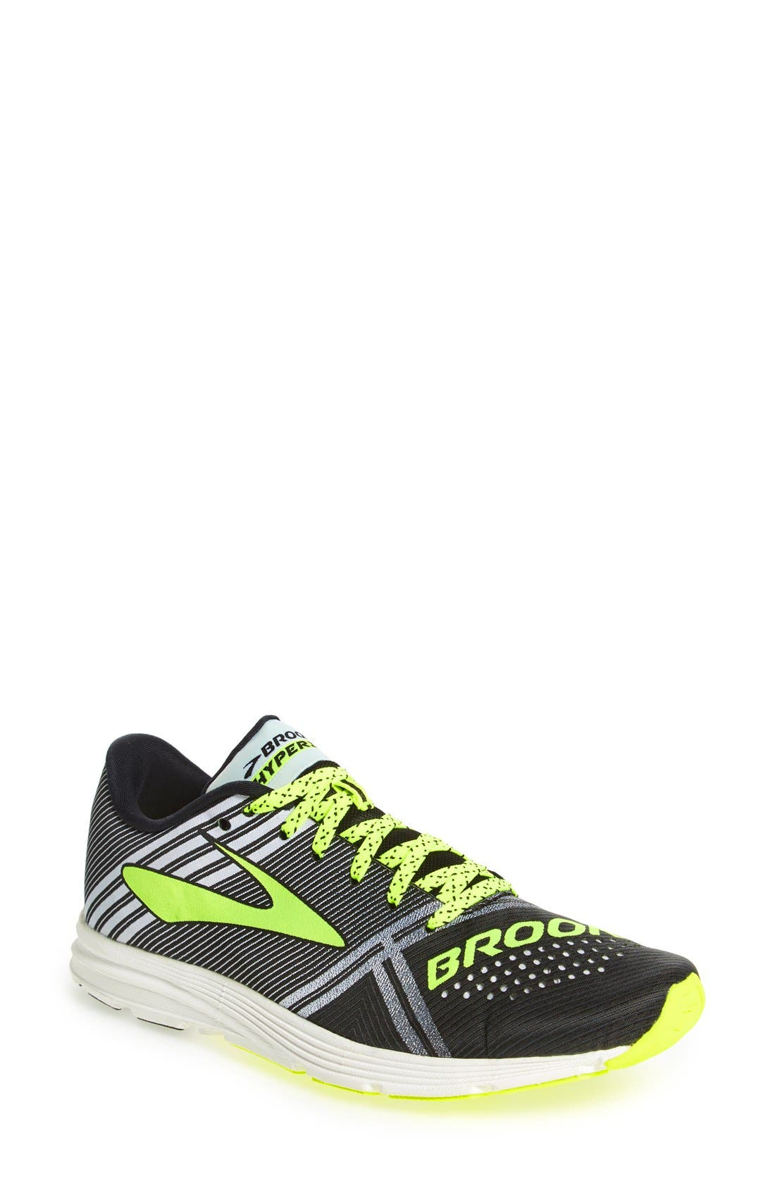 'Hyperion' Running Shoe,                             Main thumbnail 2, color,