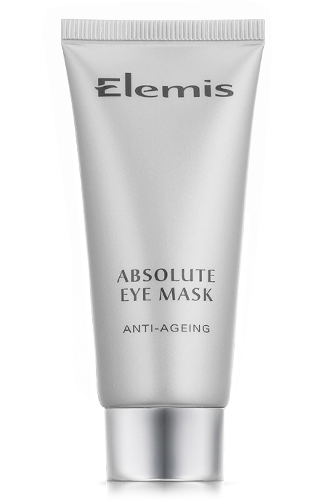 Absolute Eye Mask,                             Alternate thumbnail 3, color,                             NONE