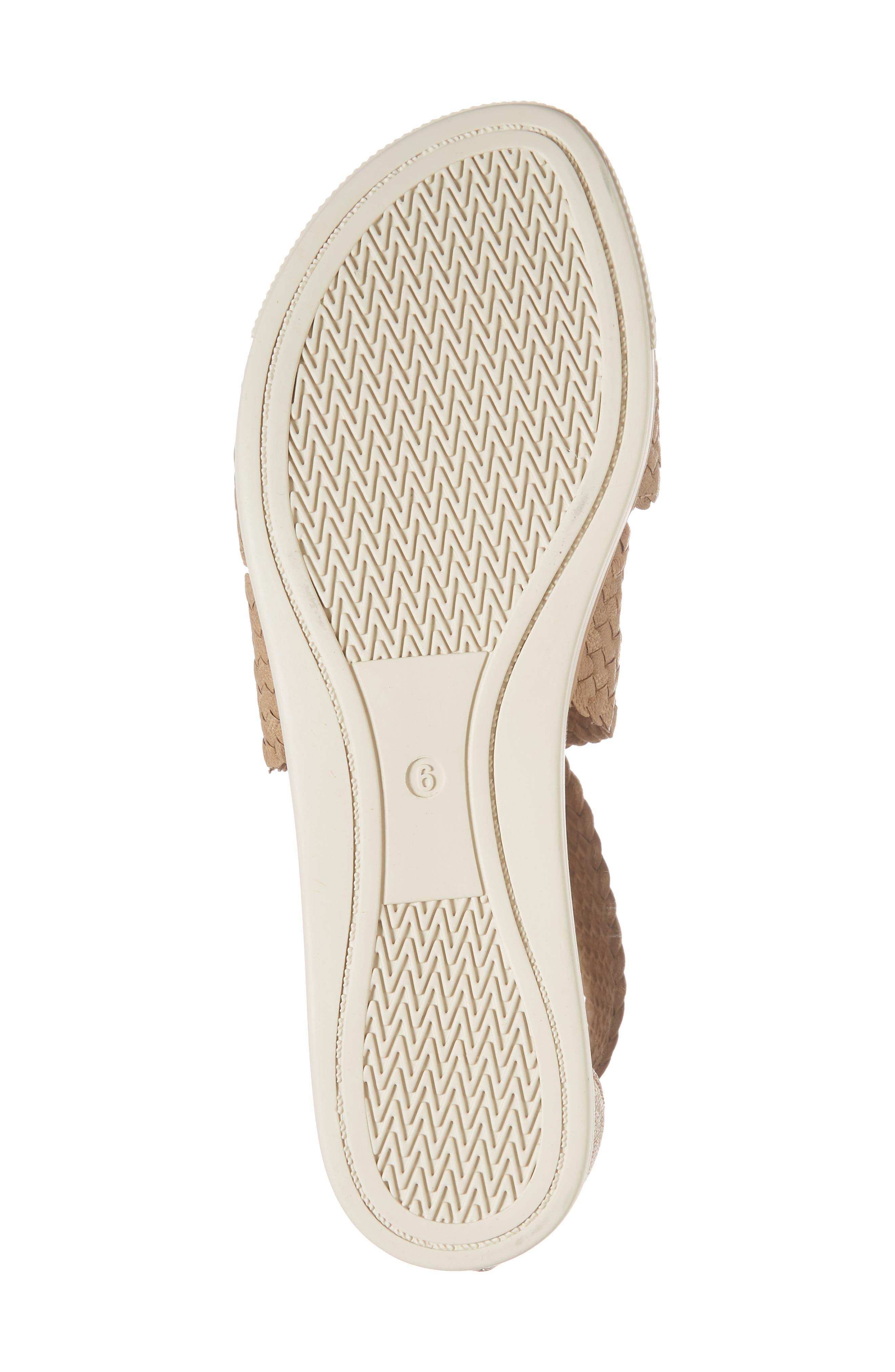 Sport Sandal,                             Alternate thumbnail 18, color,