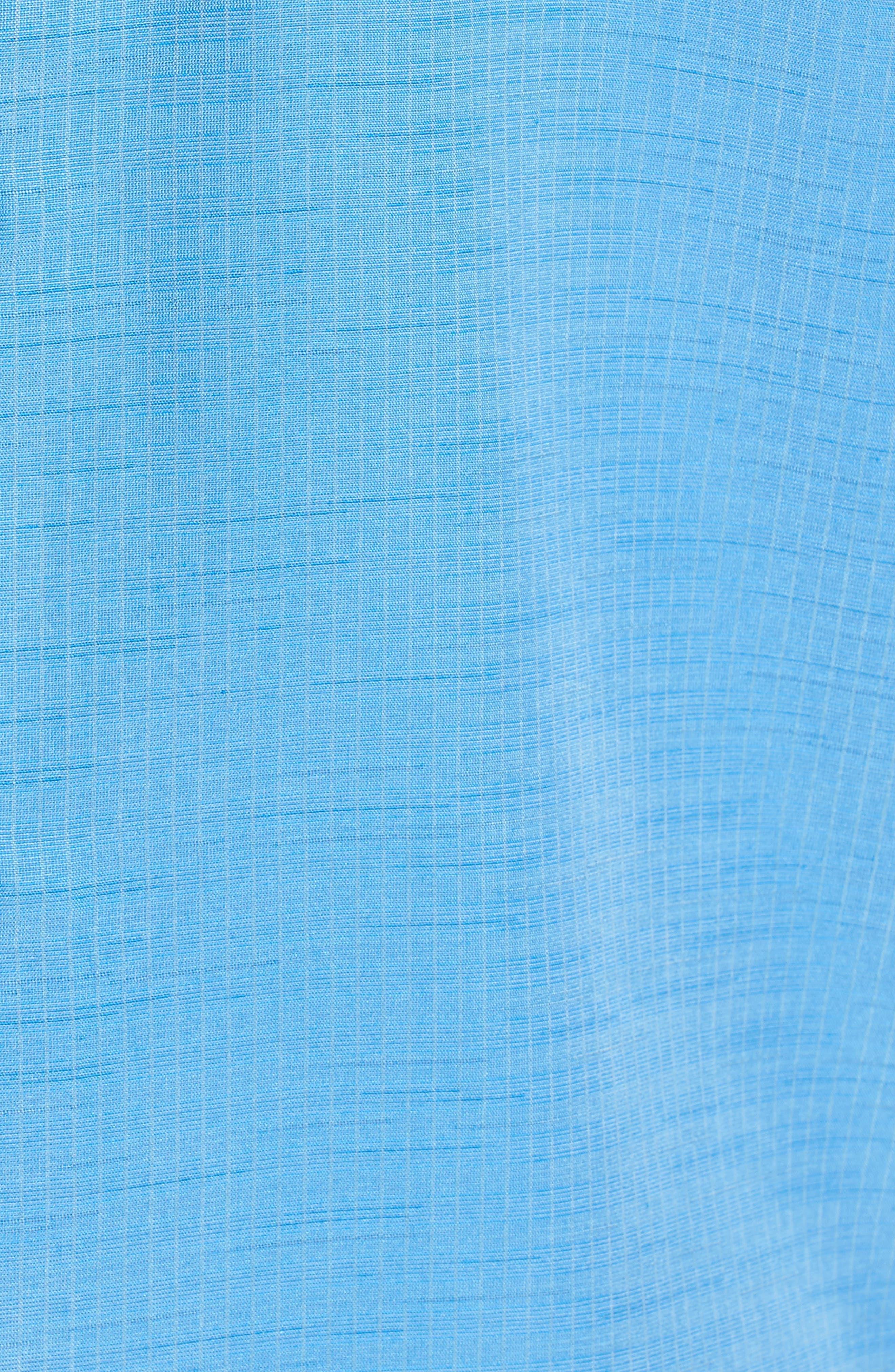 'Centinela 4' Short Sleeve Sport Shirt,                             Alternate thumbnail 79, color,