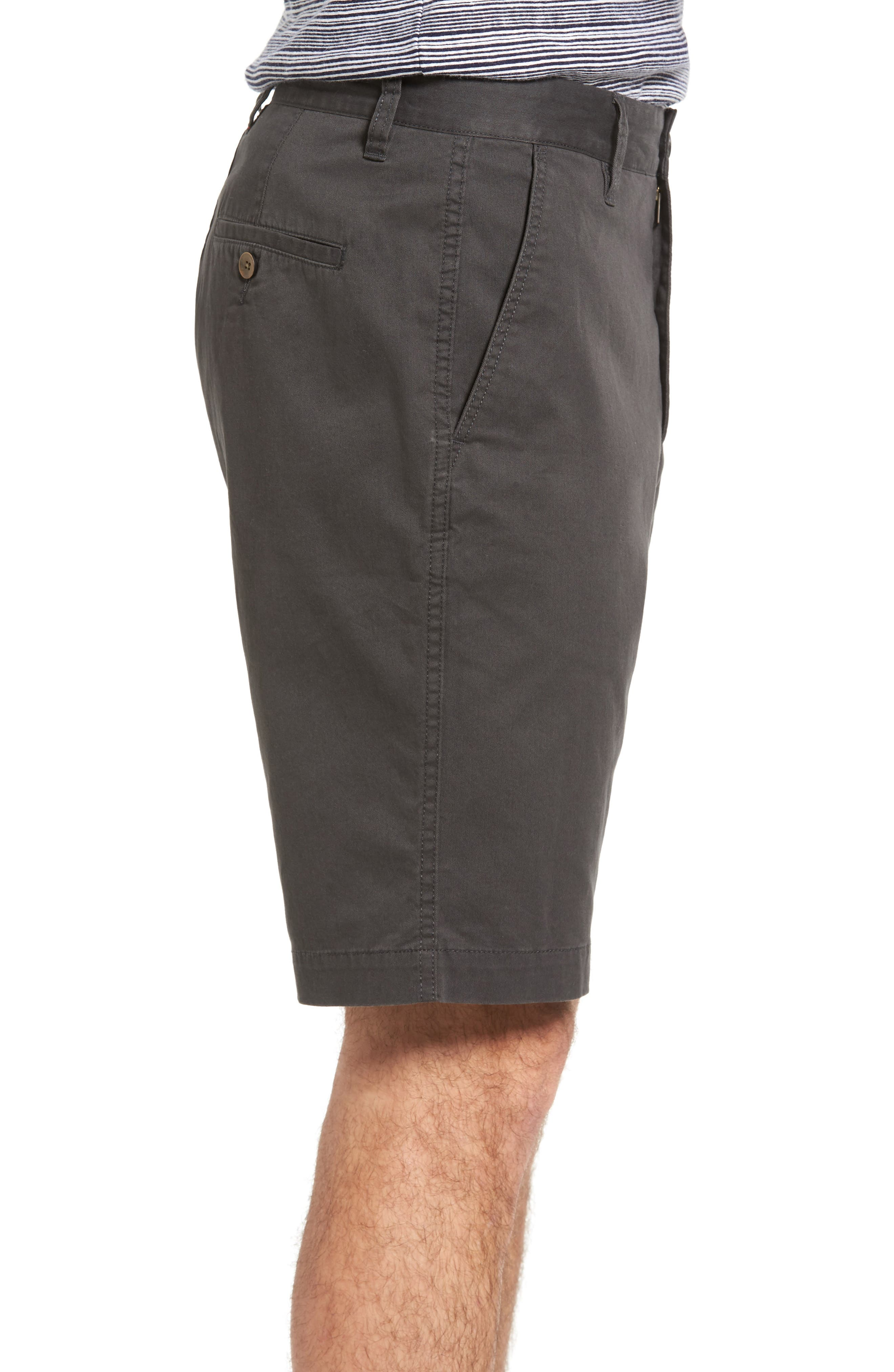 Bolderwood Shorts,                             Alternate thumbnail 3, color,                             023