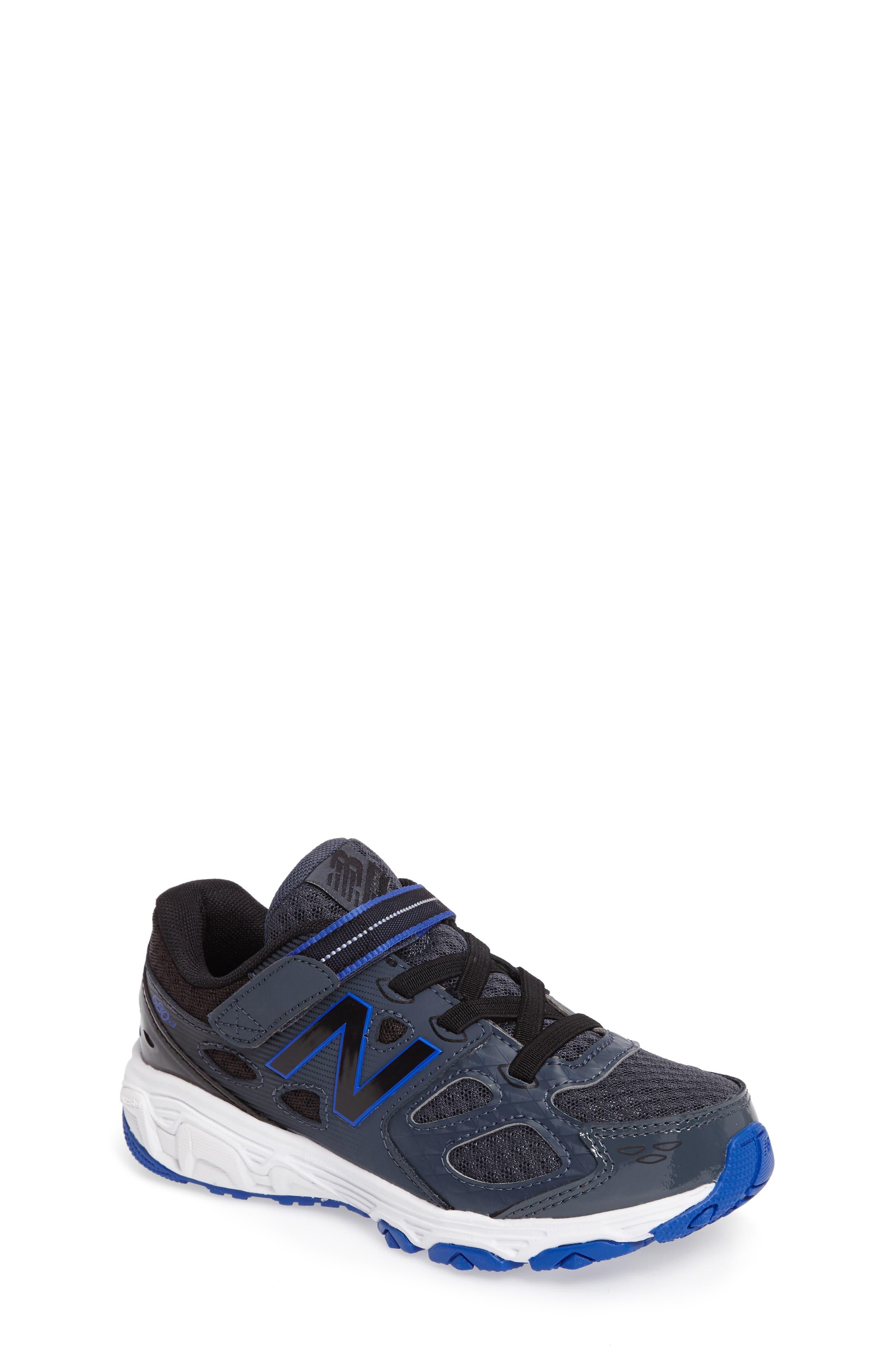 680v3 Sneaker,                         Main,                         color, 059